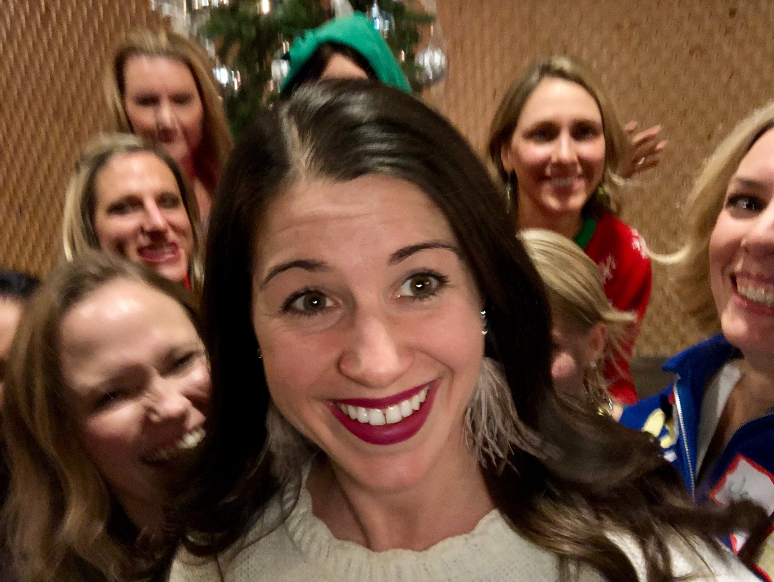 watermark womens association christmas party 2018 3.jpg