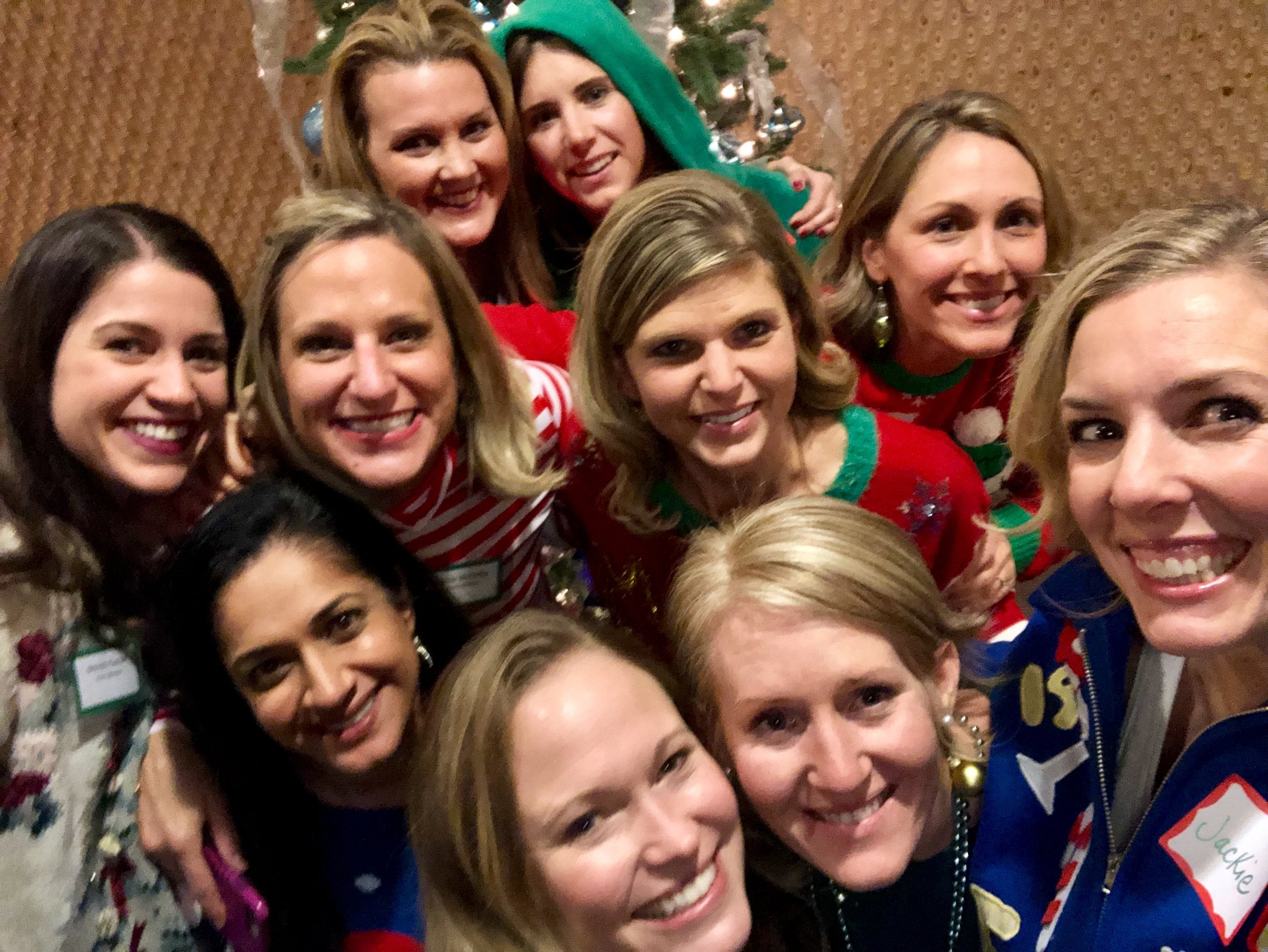 watermark womens association christmas party 2018 4.jpg