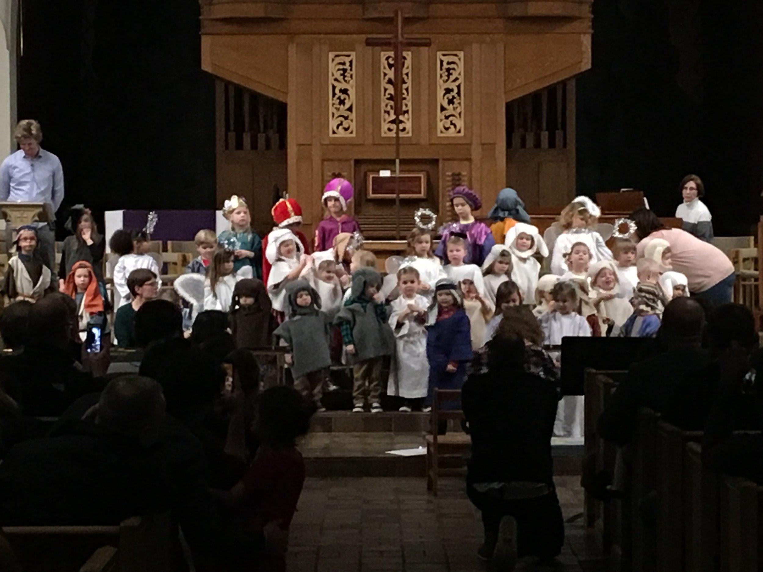 Grace Church Preschool Advent Program 2018.jpg