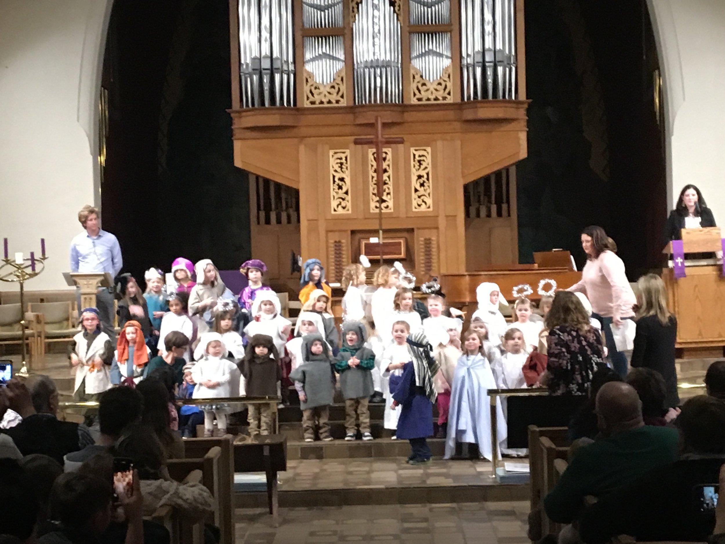 Grace Church Preschool Advent Program.jpg