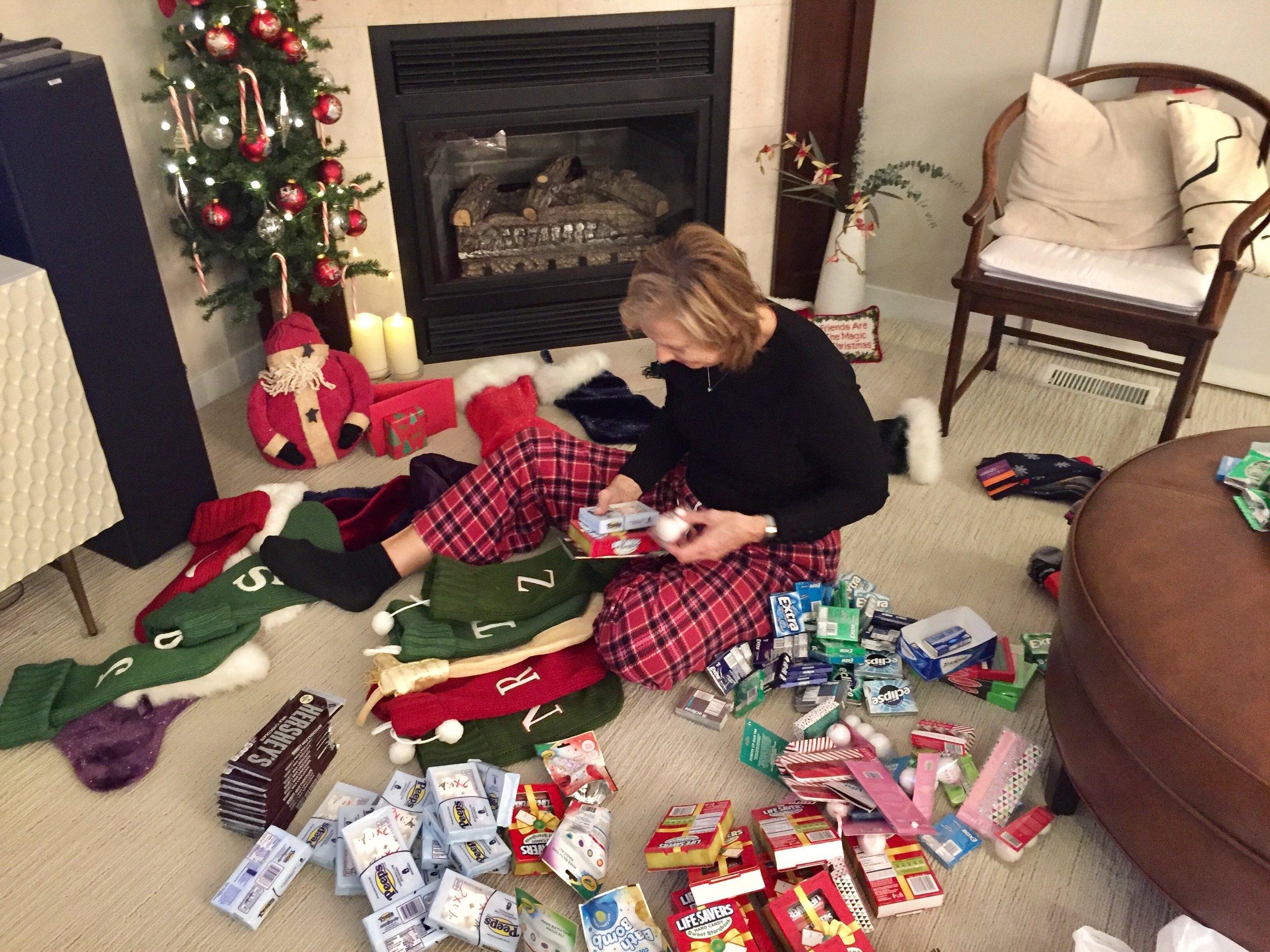 Kladder christmas stockings.jpg