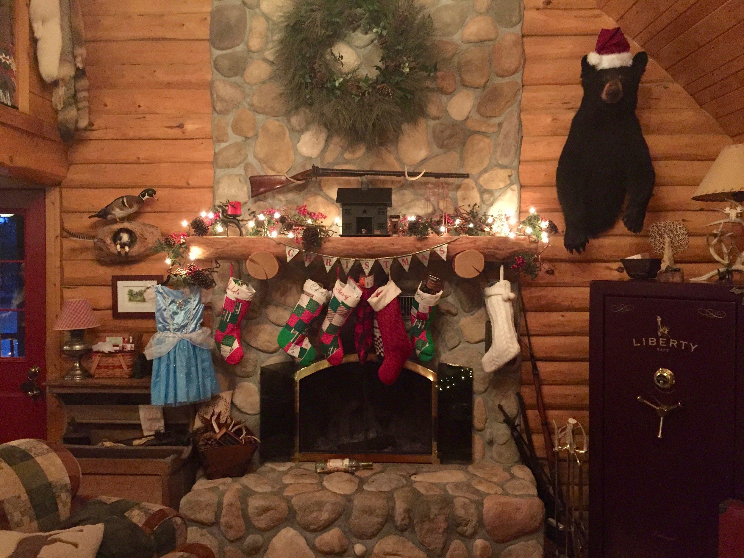 smith christmas stockings.jpg
