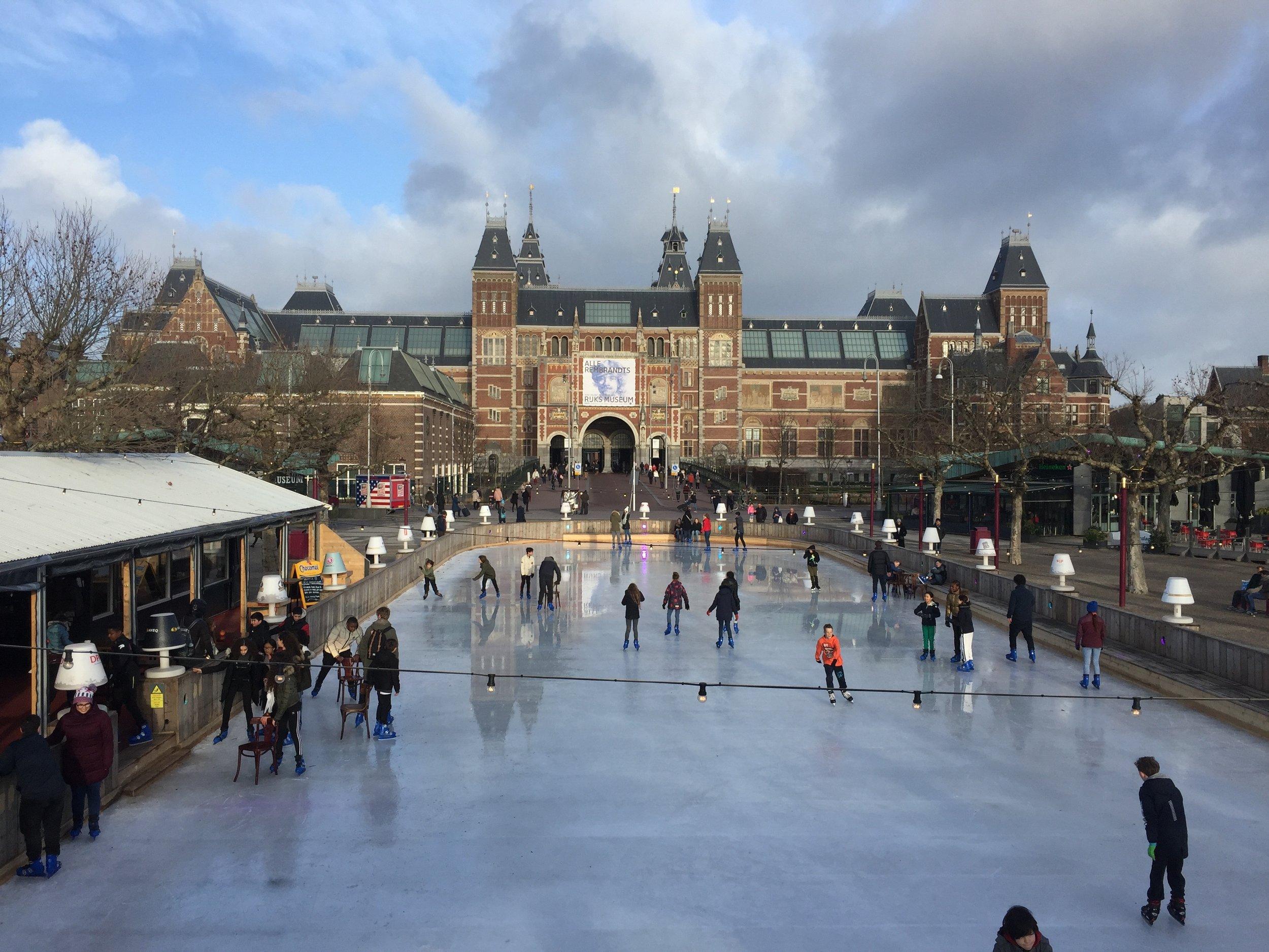 Ampsterdam.jpg