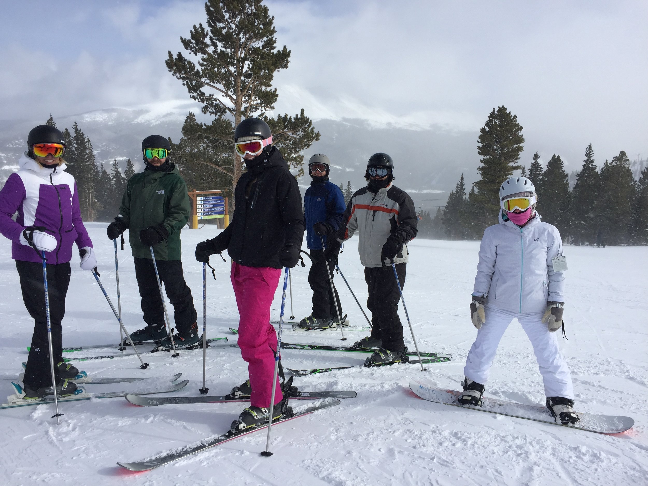 Breckenridge group pic.jpg