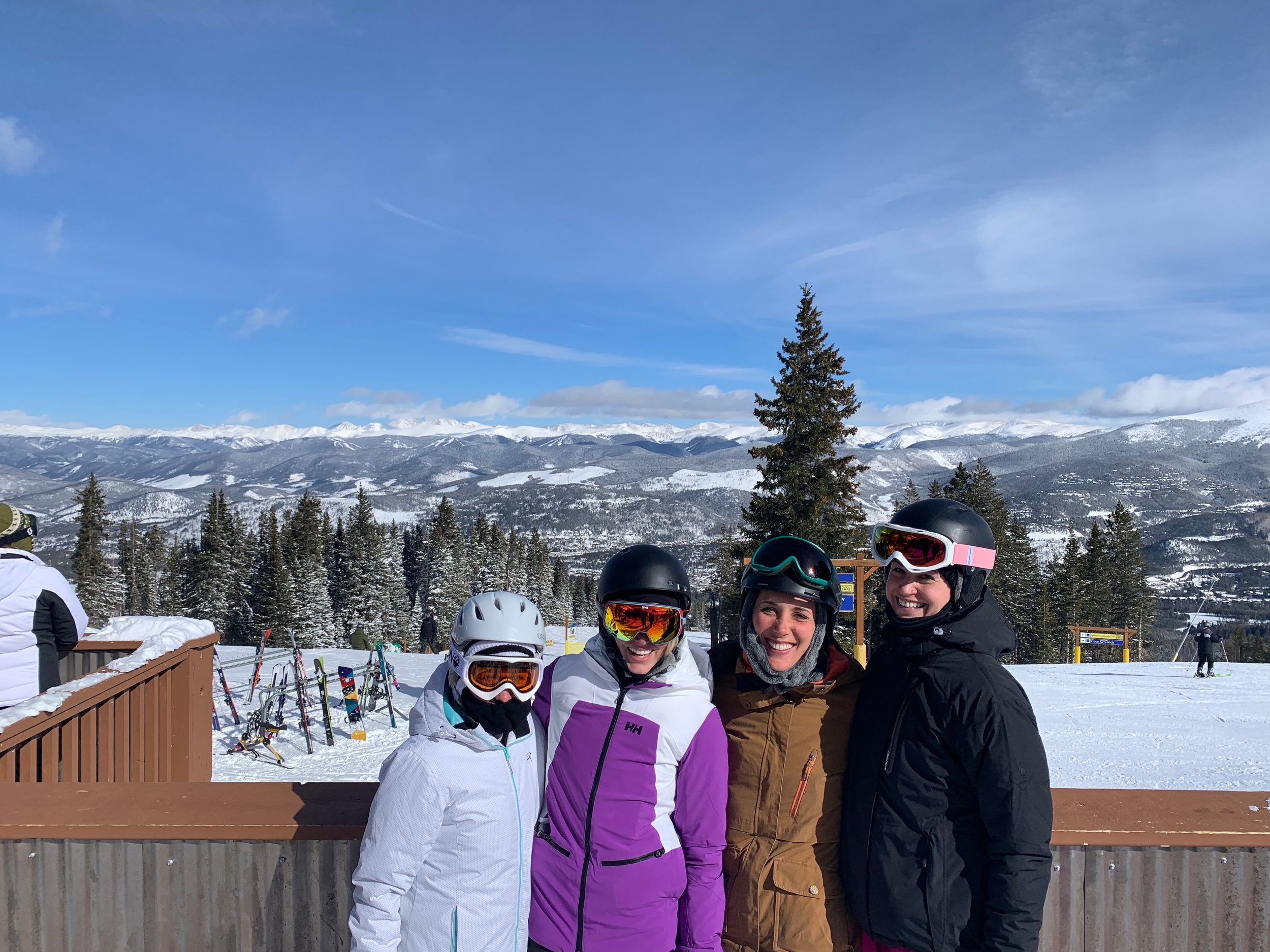 Breckenridge ladies overlook.jpg