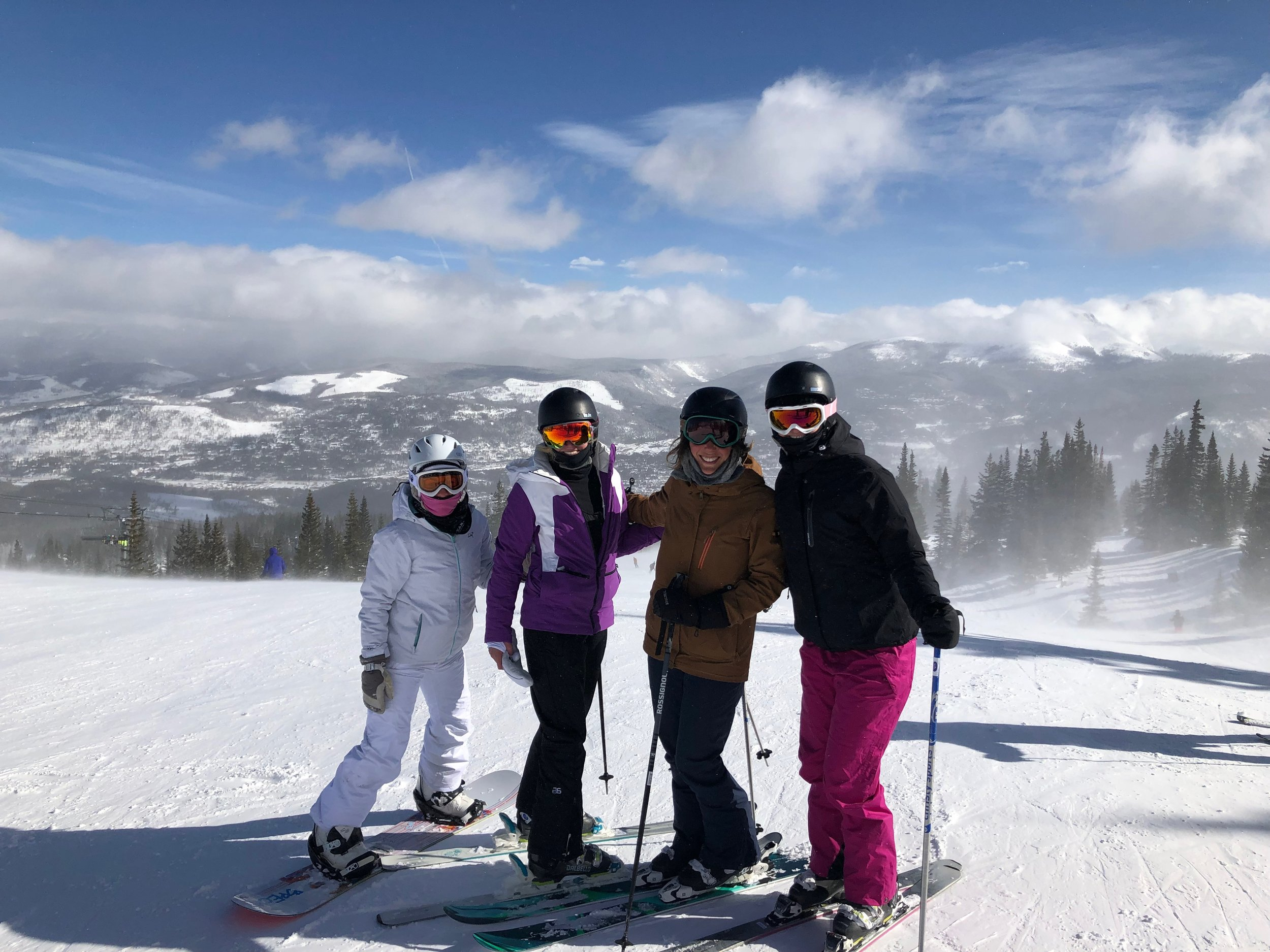 Breckenridge Ski Girls.jpg