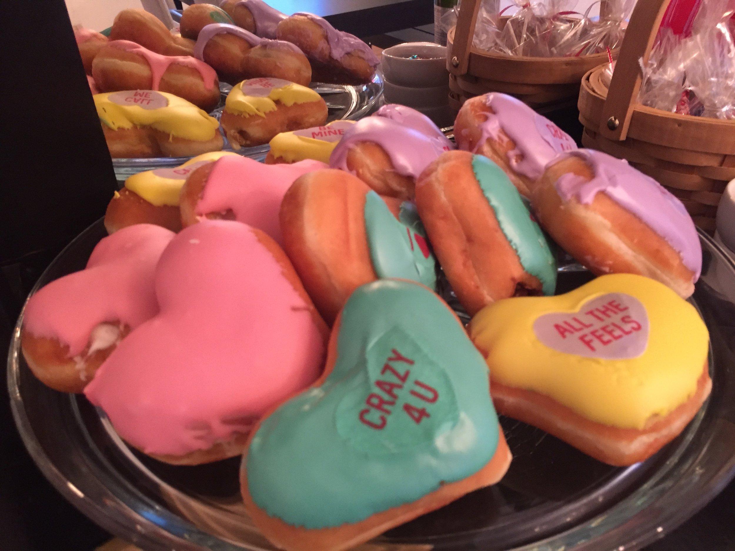 Valentines Day Donuts.jpg
