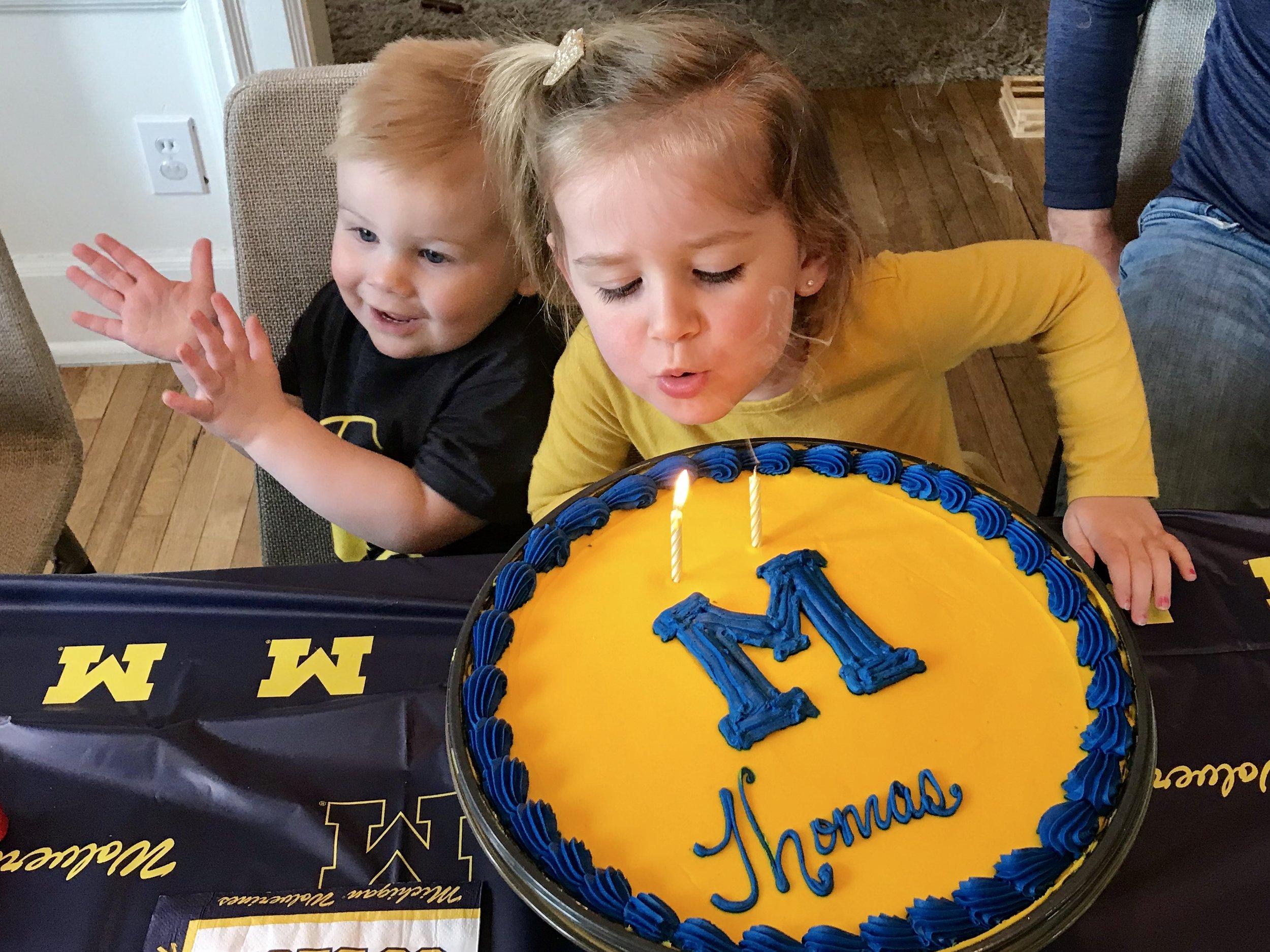 Michigan Birthday Cake.jpeg