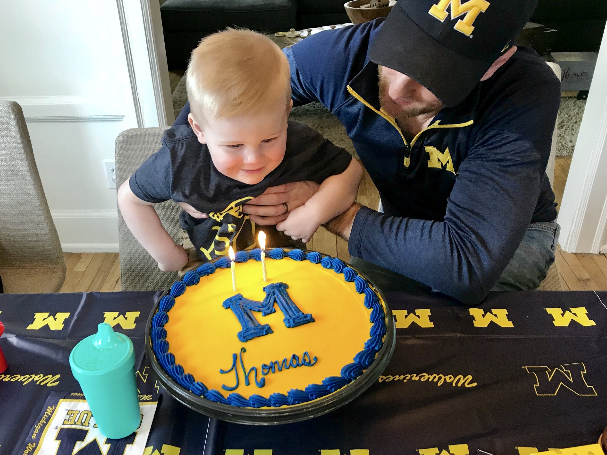 Michigan Birthday Party.jpeg