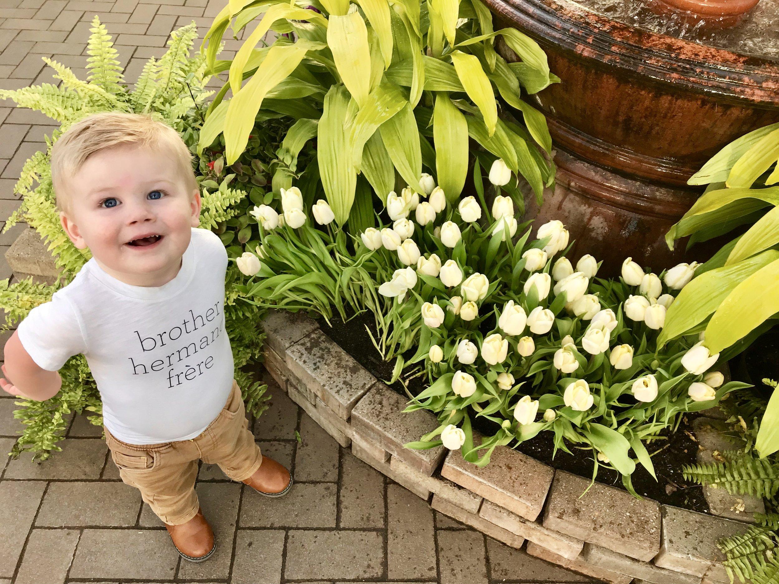 Thomas at Gardens.jpeg