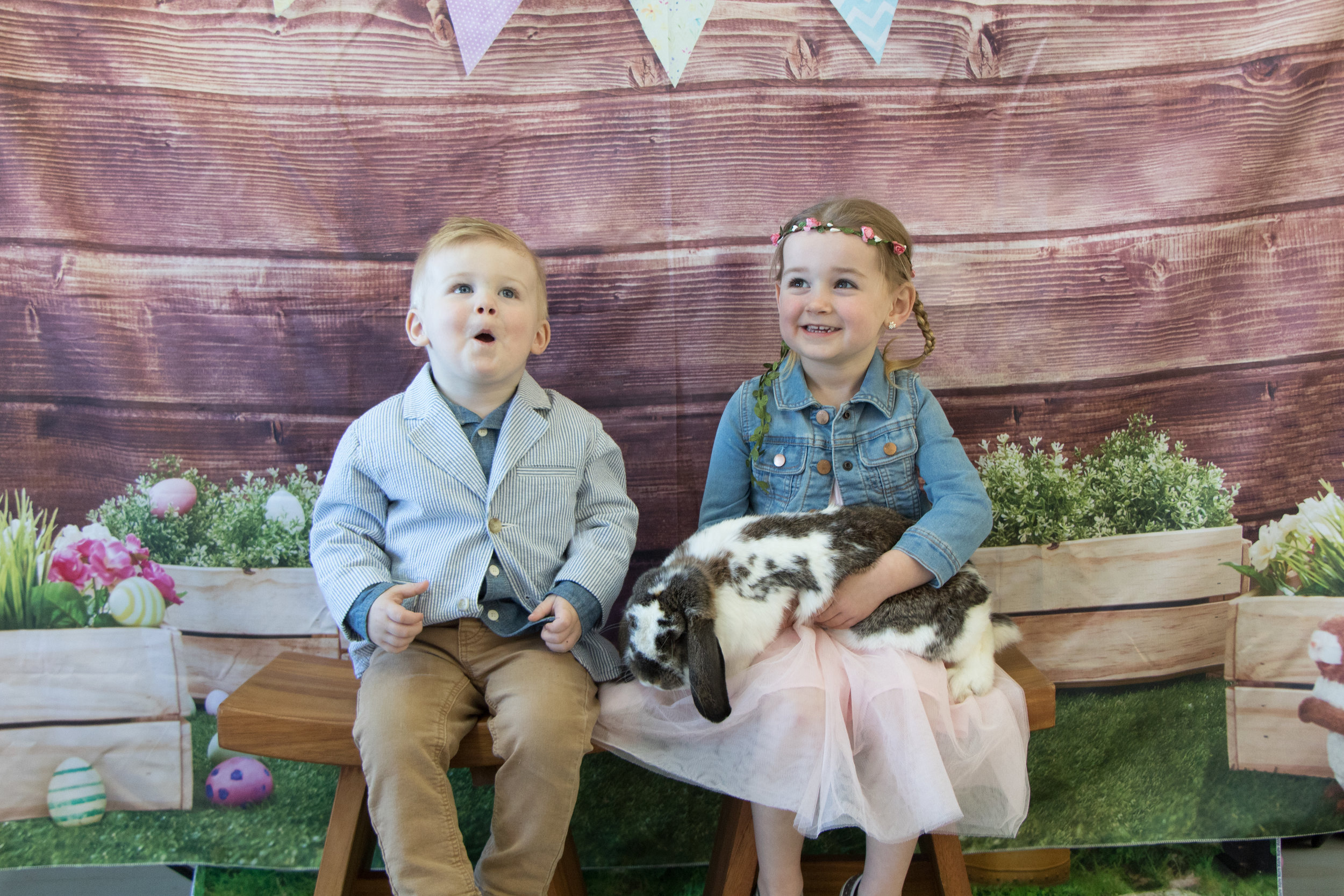 Kladder Kids Easter 2019.jpg