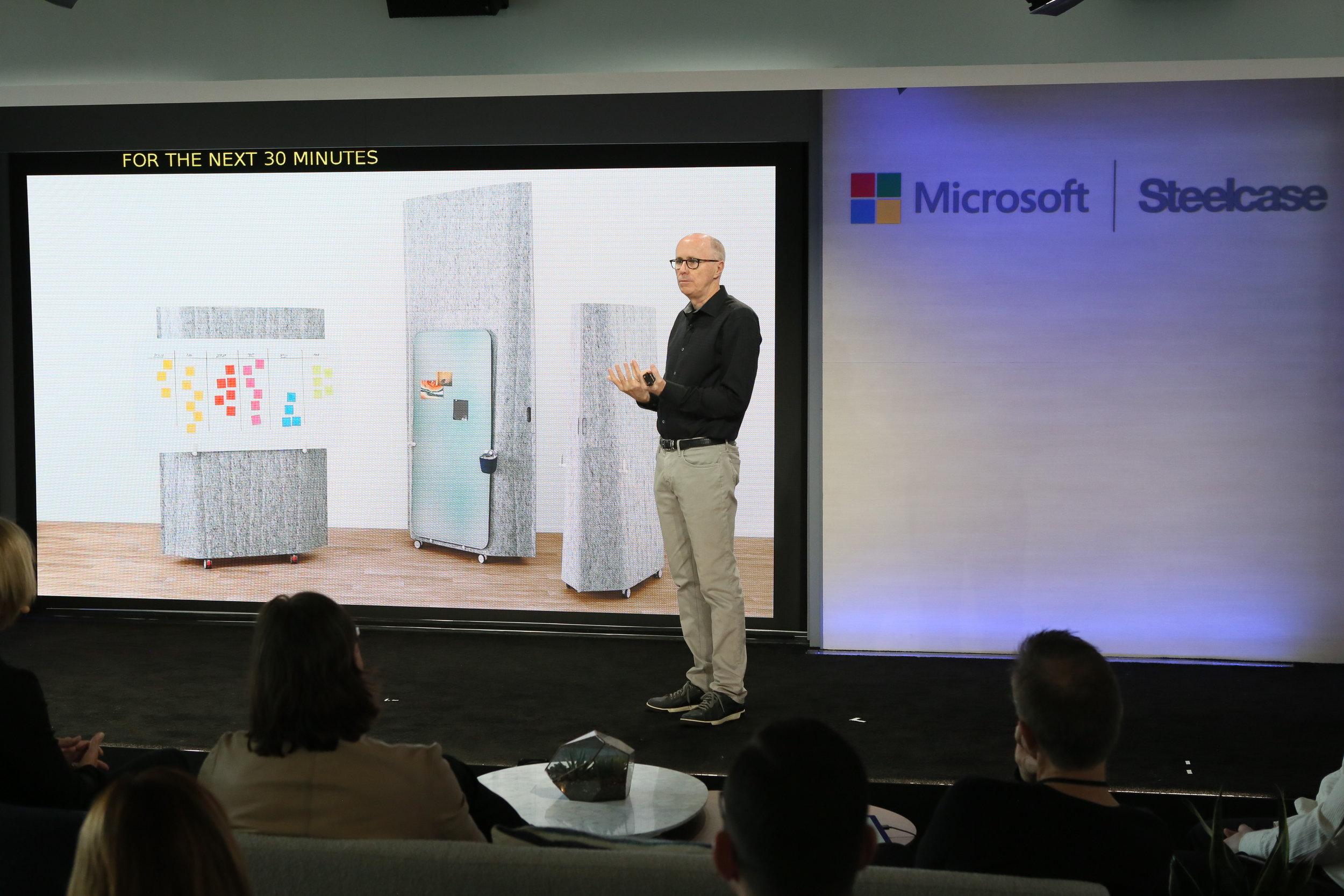 Jim Keane Steelcase Microsoft.JPG