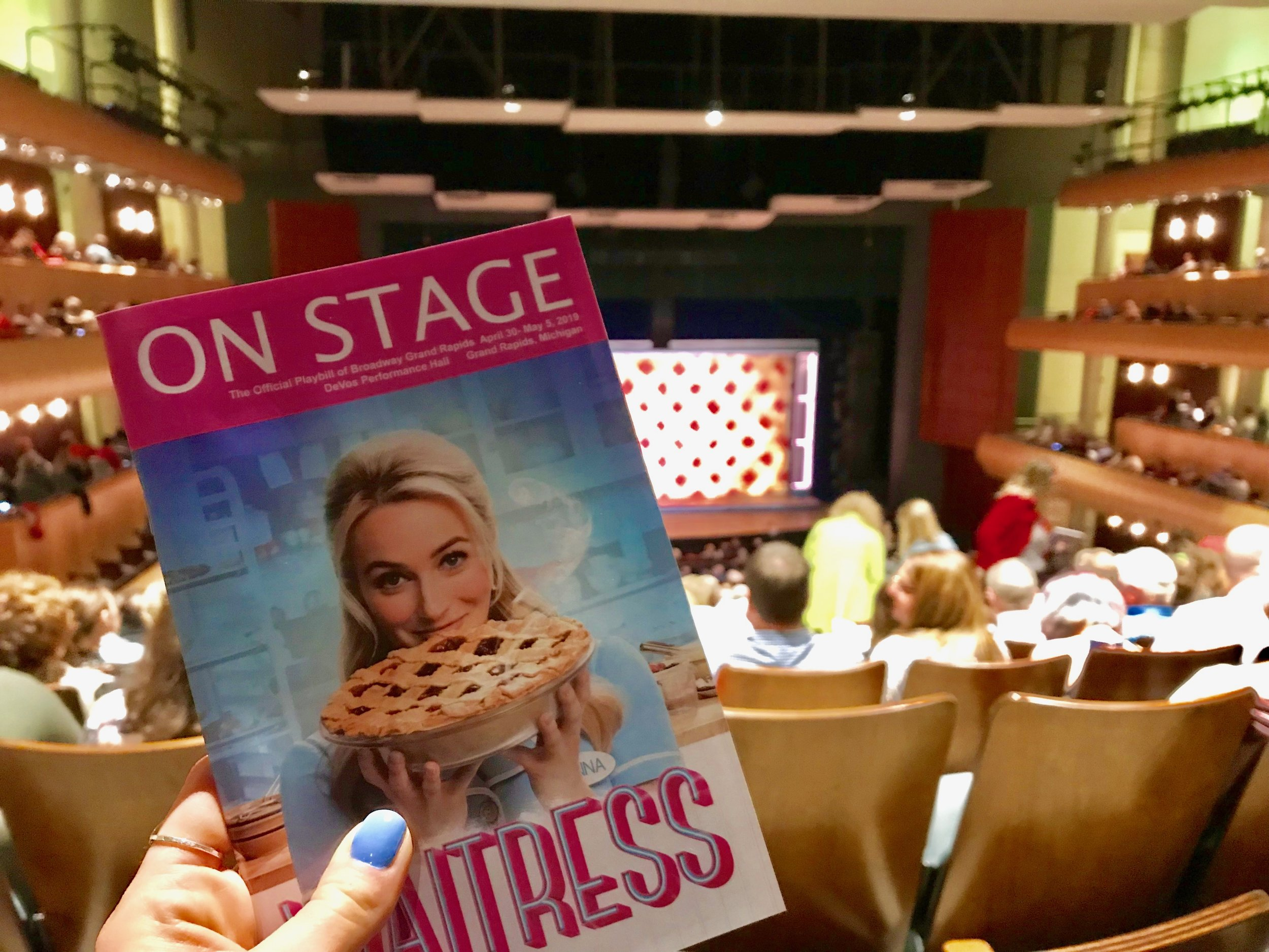 Waitress Broadway .jpeg