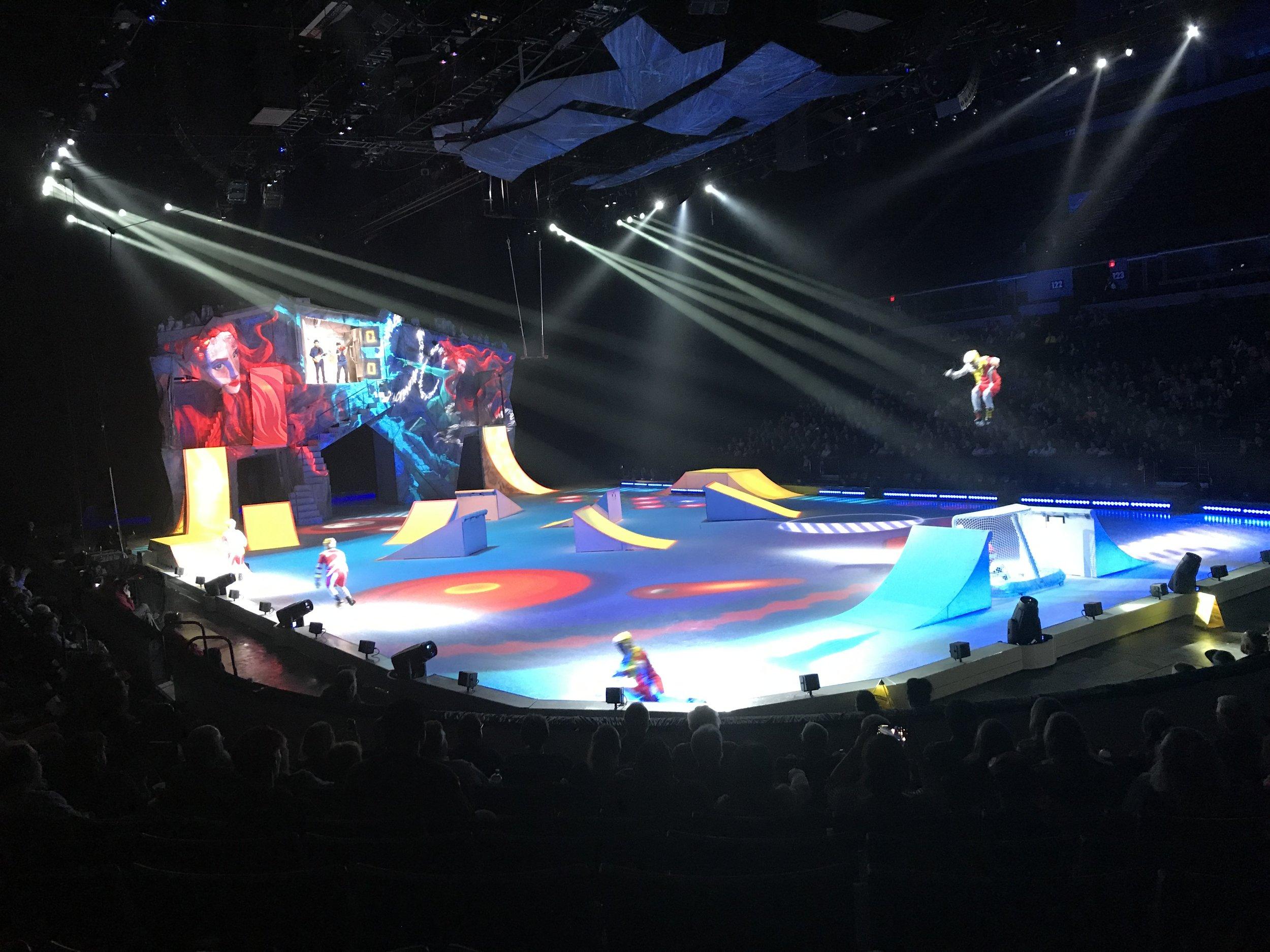 Cirque Du Soleil Crystal hockey .jpeg