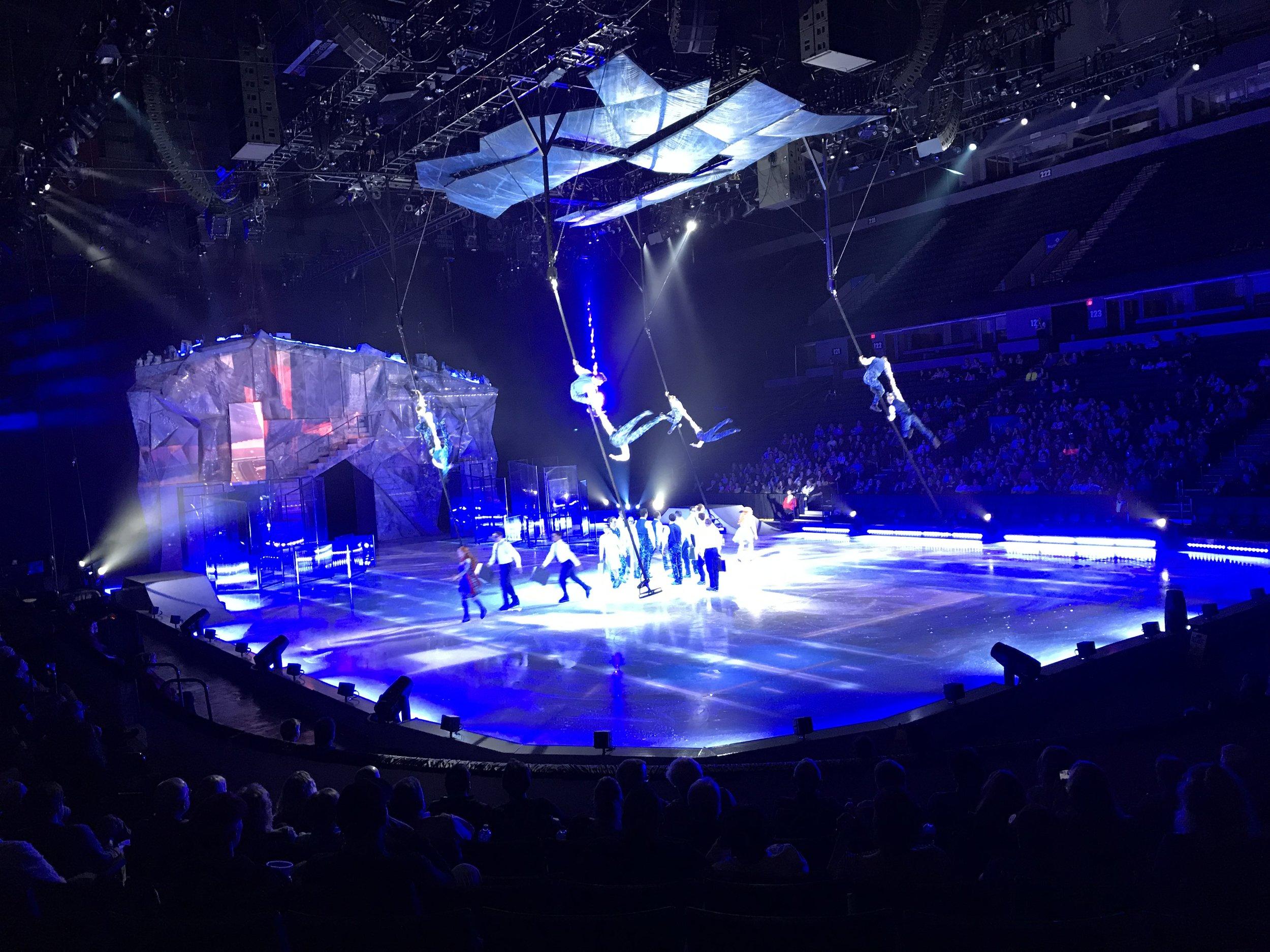 Cirque Du Soleil Crystal poles.jpeg