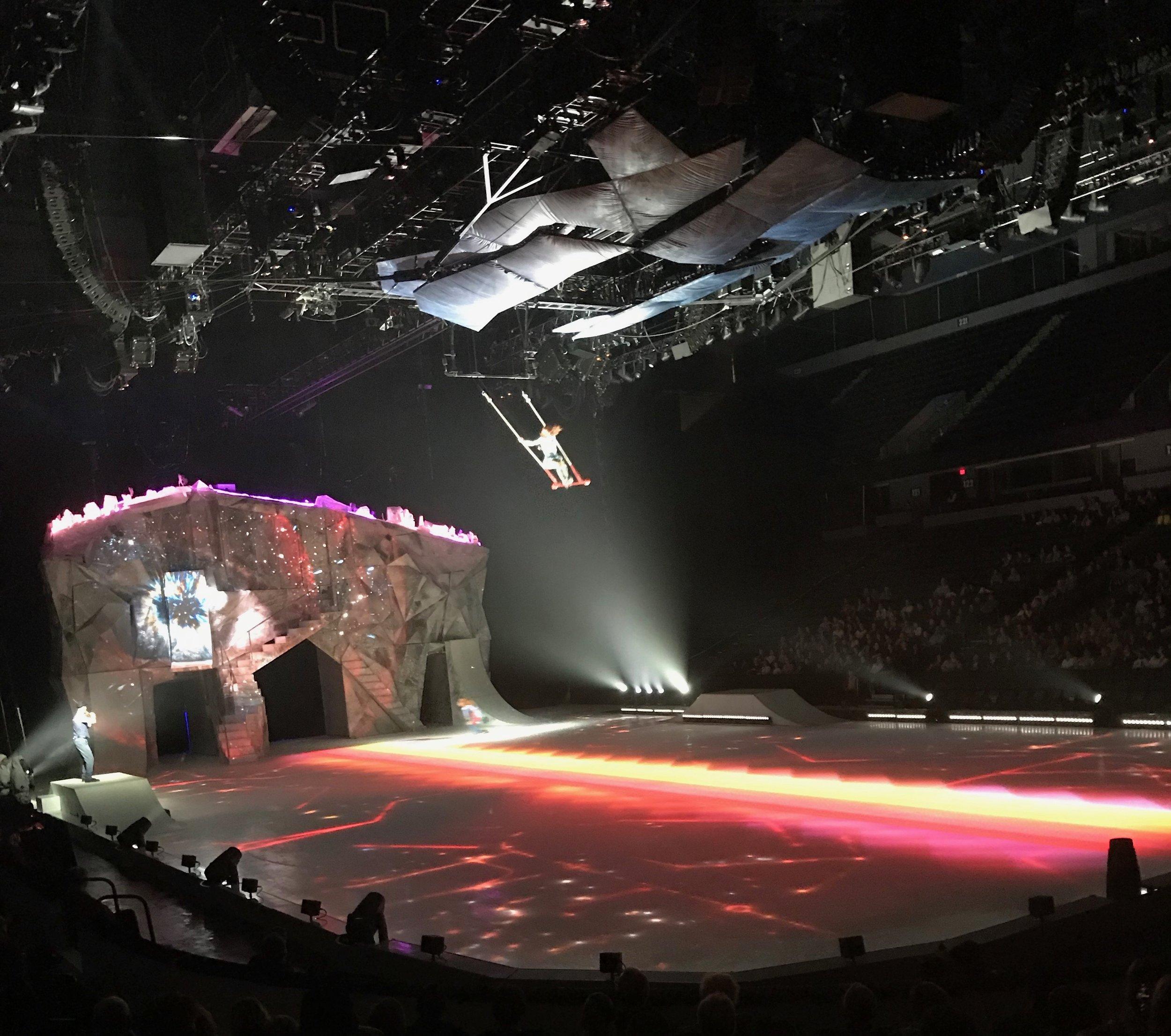 Cirque Du Soleil Crystal swing.jpeg