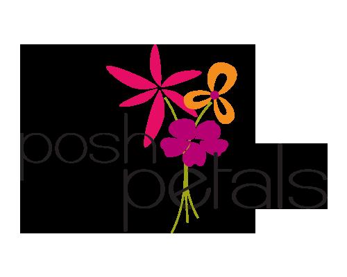 Posh Petals