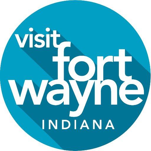 Visit Fort Wayne
