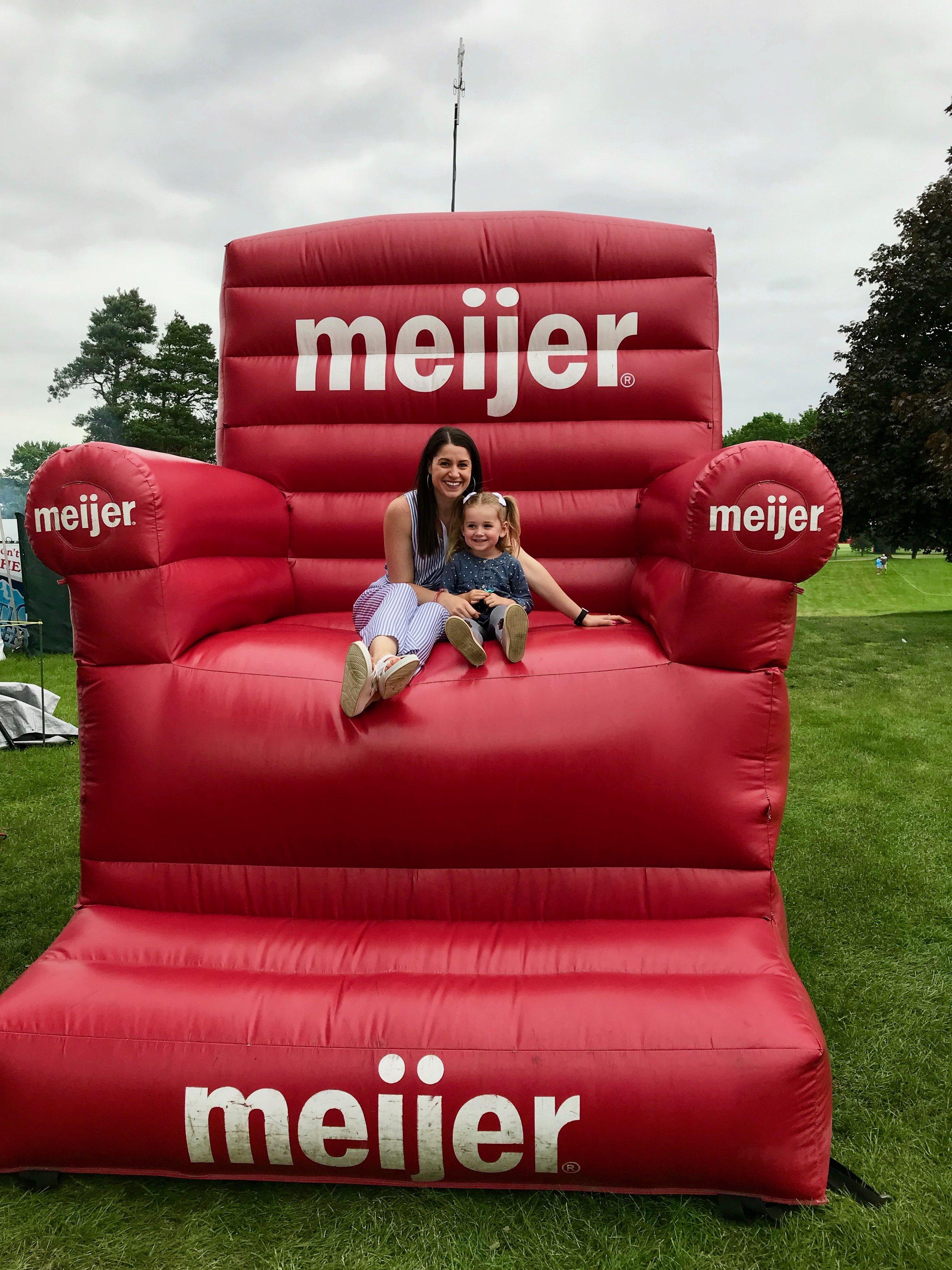 Meijer LPGA Classic grand rapids.jpeg