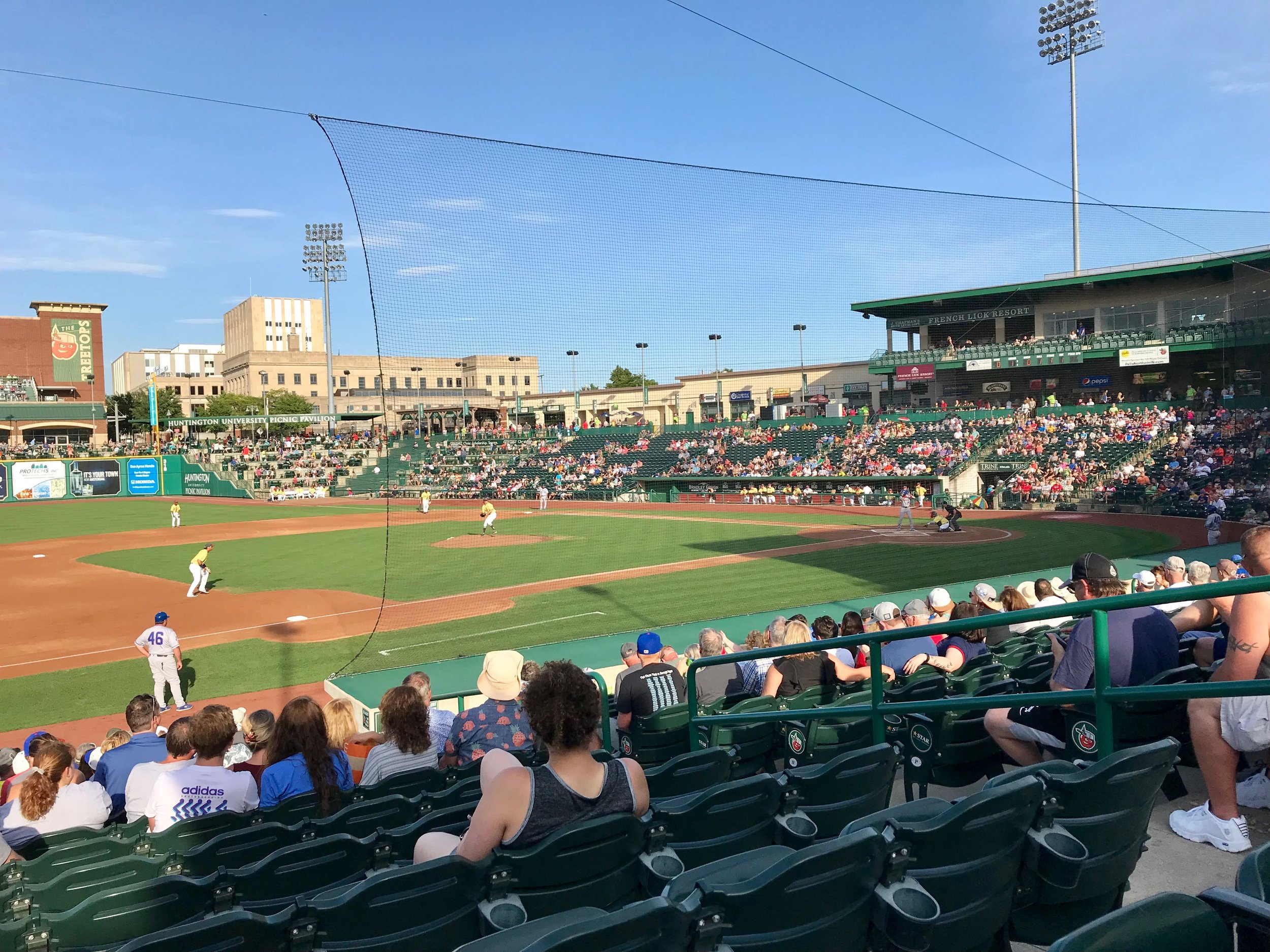 fort wayne tincaps baseball.jpeg