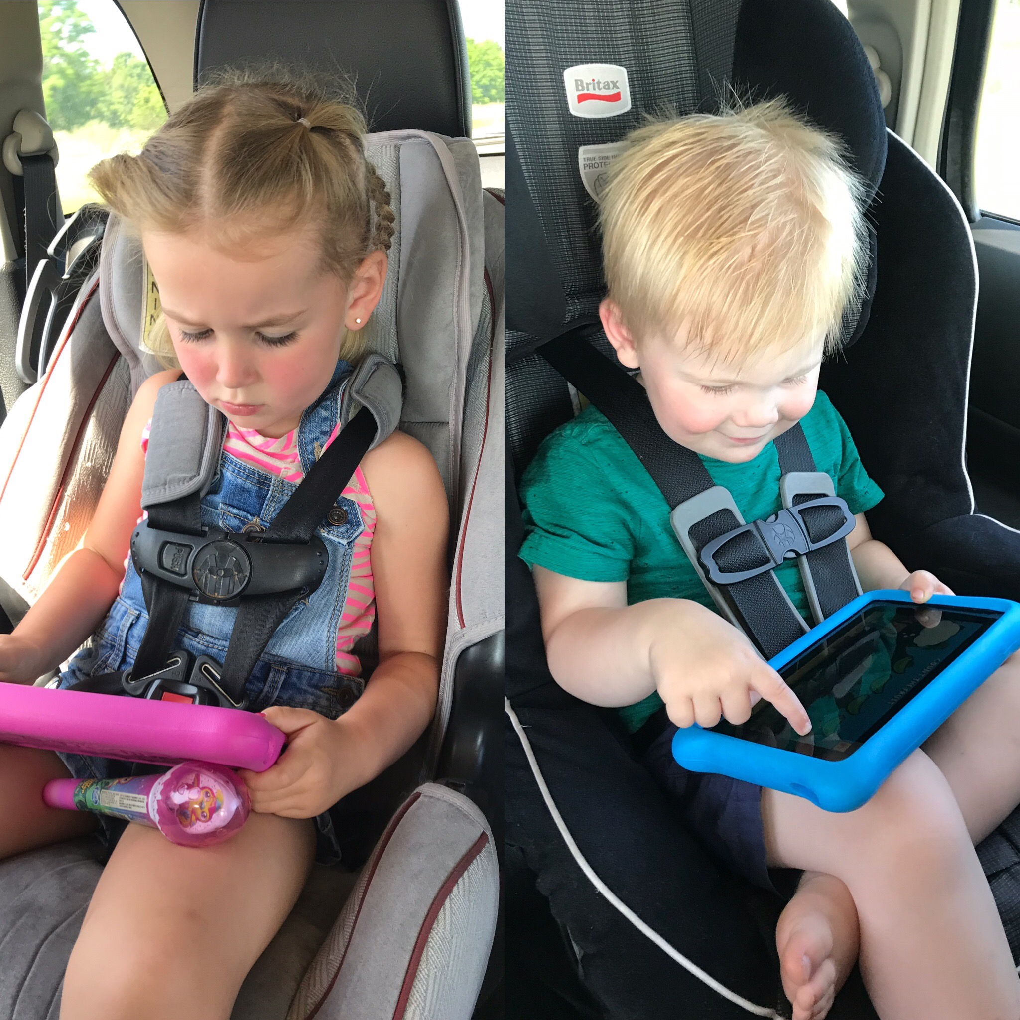 Road Trip with Kids.jpeg