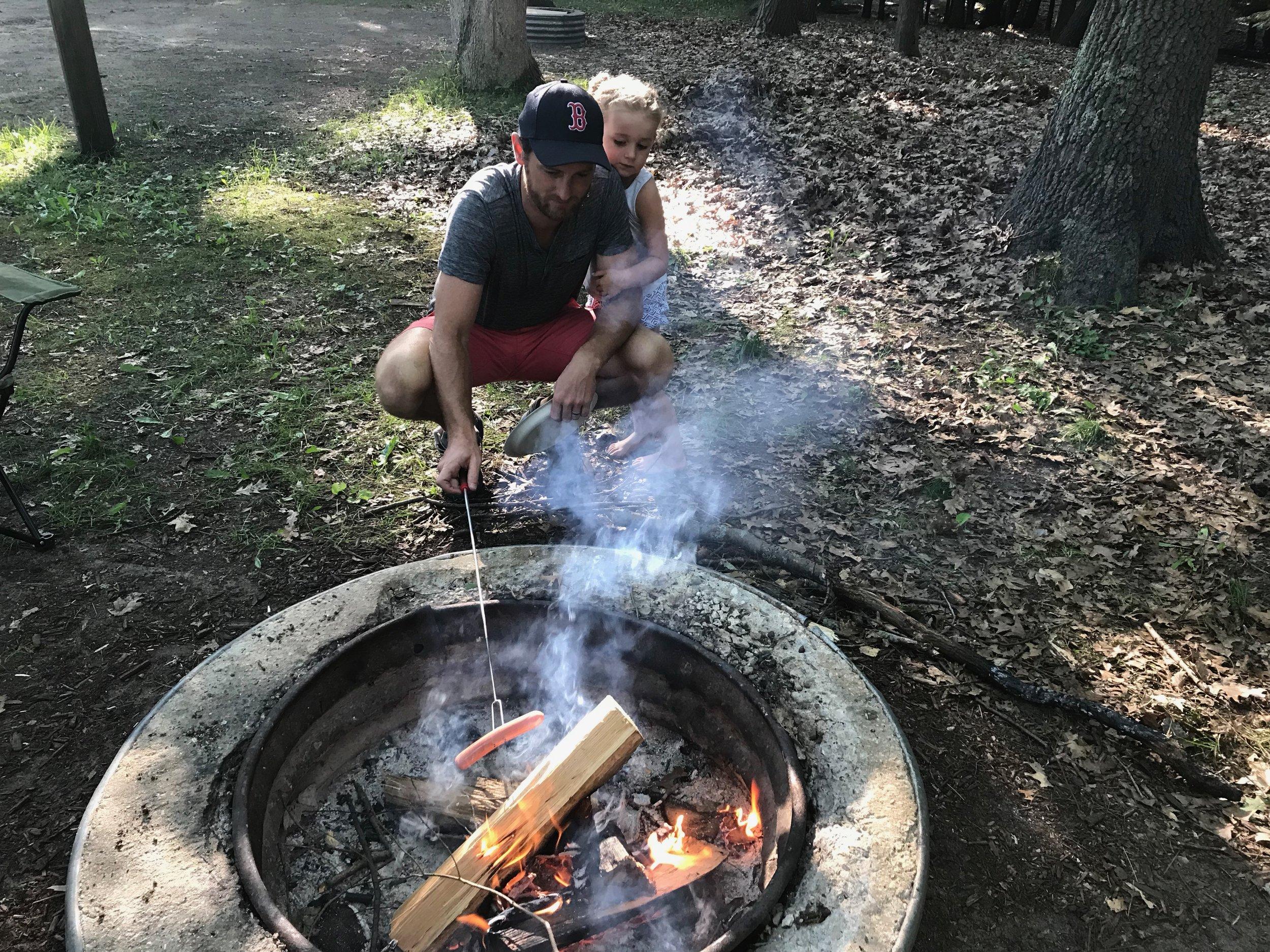 Pioneer Park Camping.jpeg
