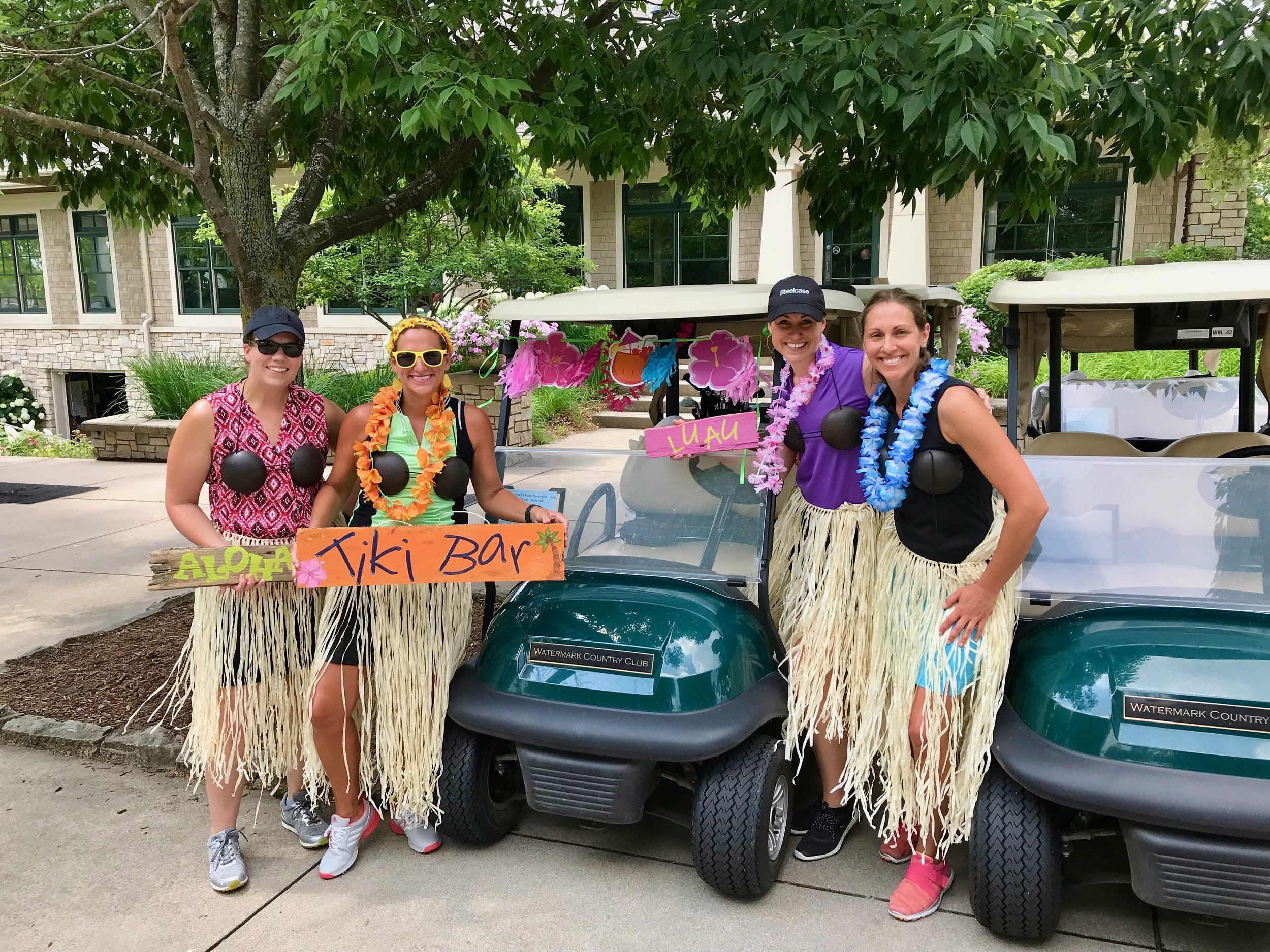 aloha golf outing group.jpeg