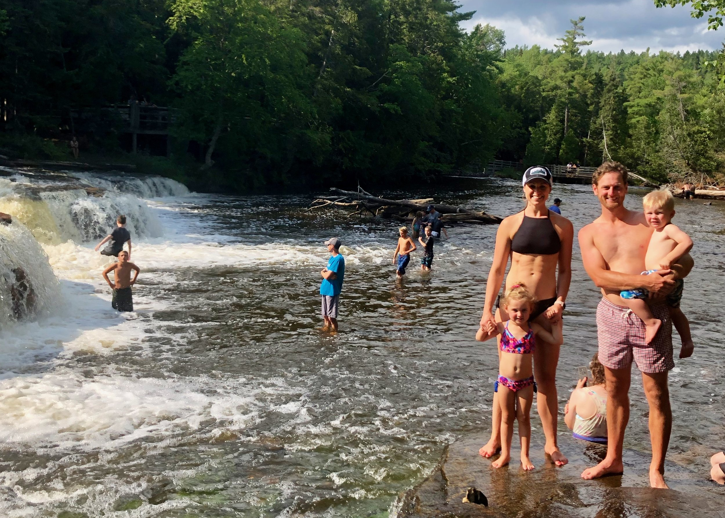 Tahquamenon lower falls family.jpeg