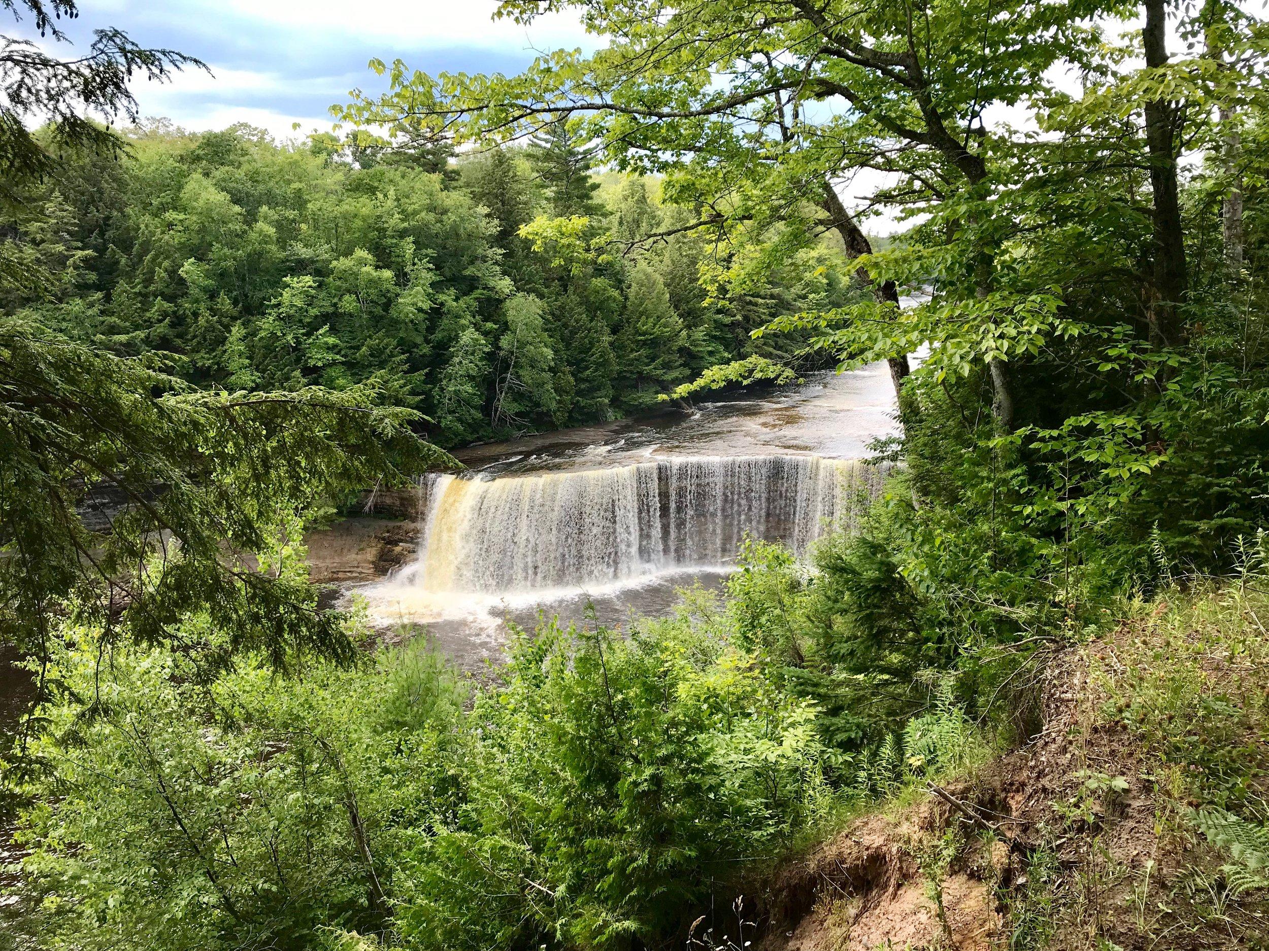 Tahquamenon upper falls.jpeg