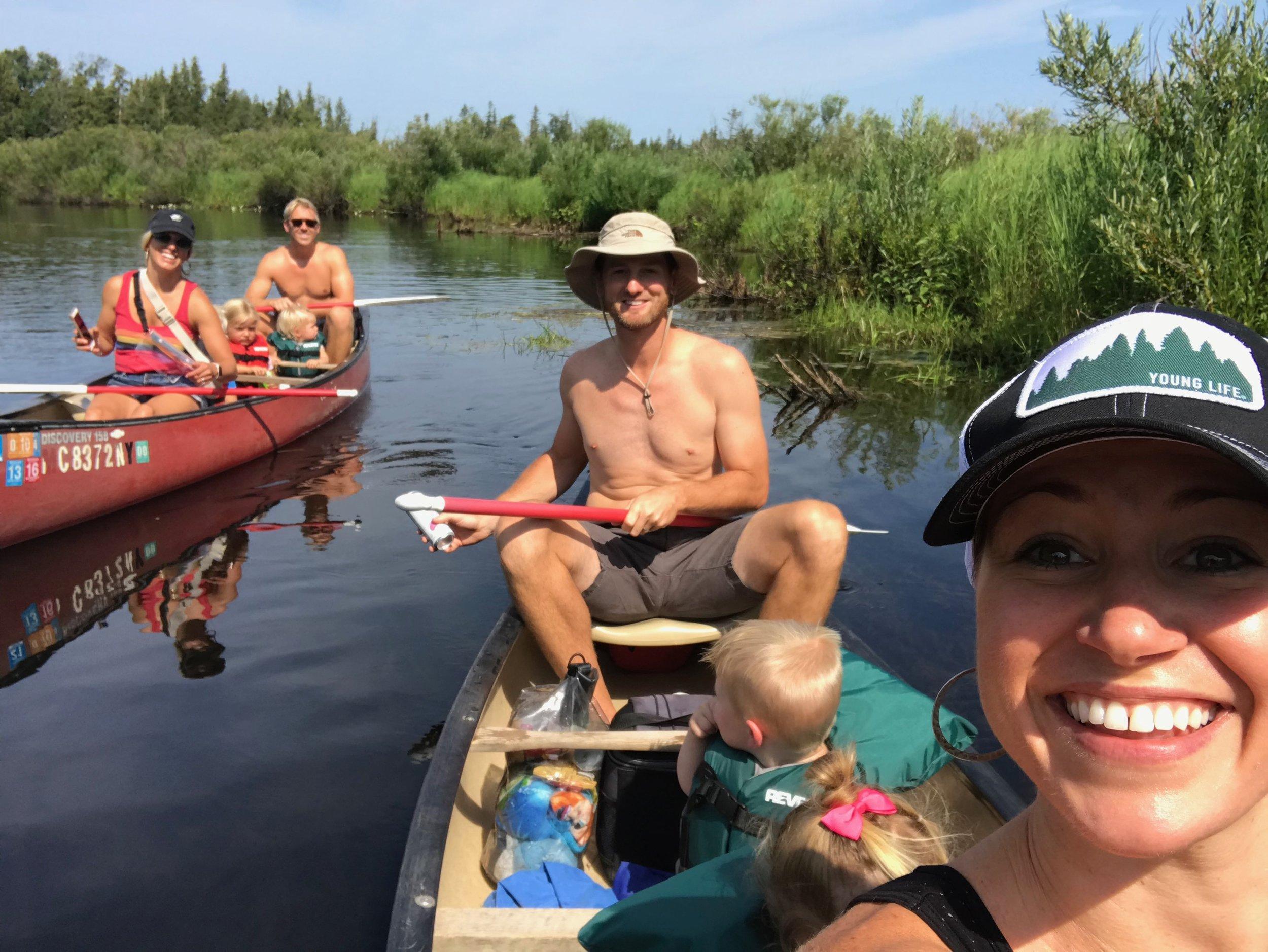 Tahquamenon canoeing .jpeg