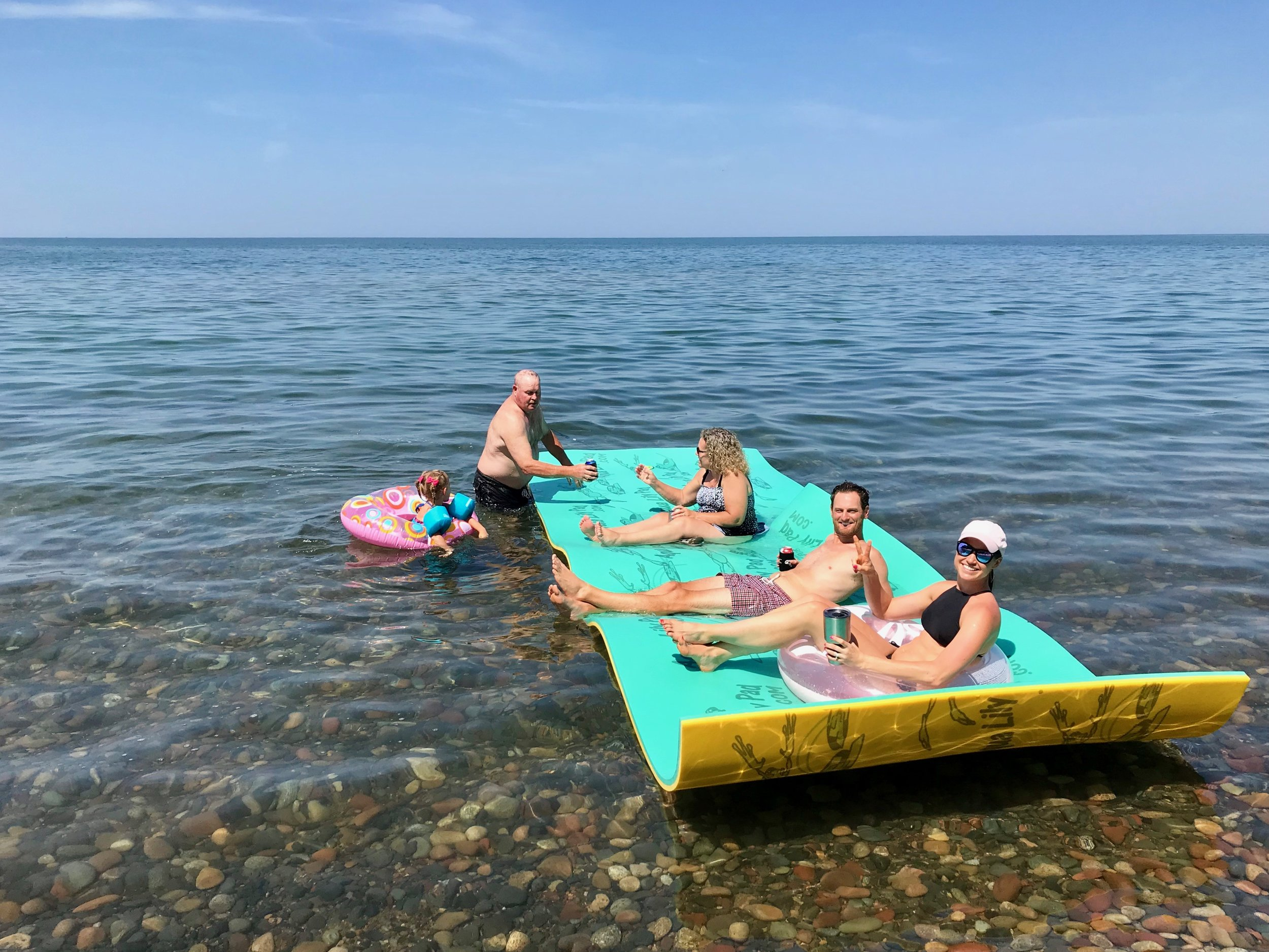 Lake Superior Beach floating.jpeg