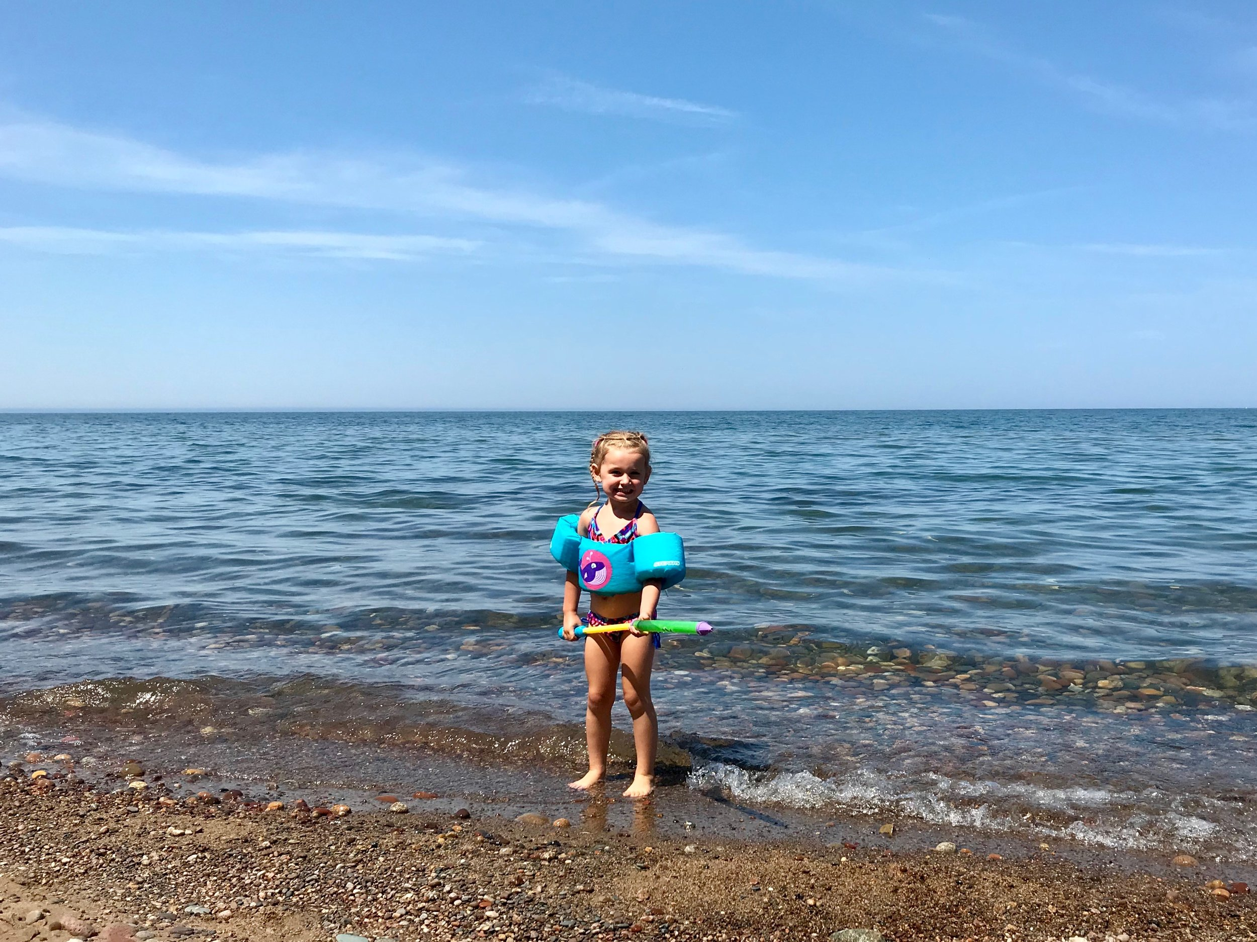 Lake Superior Beach.jpeg