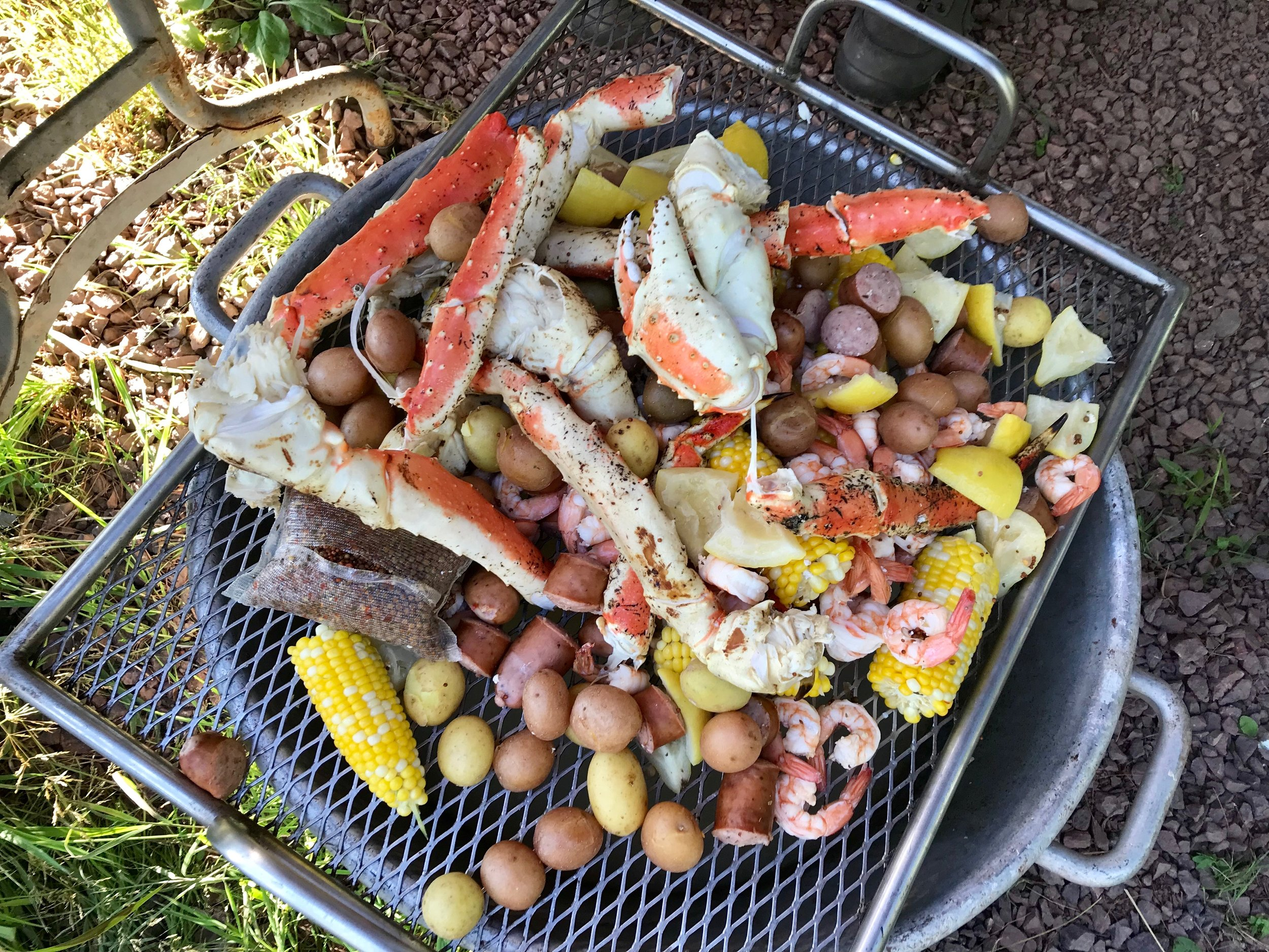 Low Country Boil .jpeg