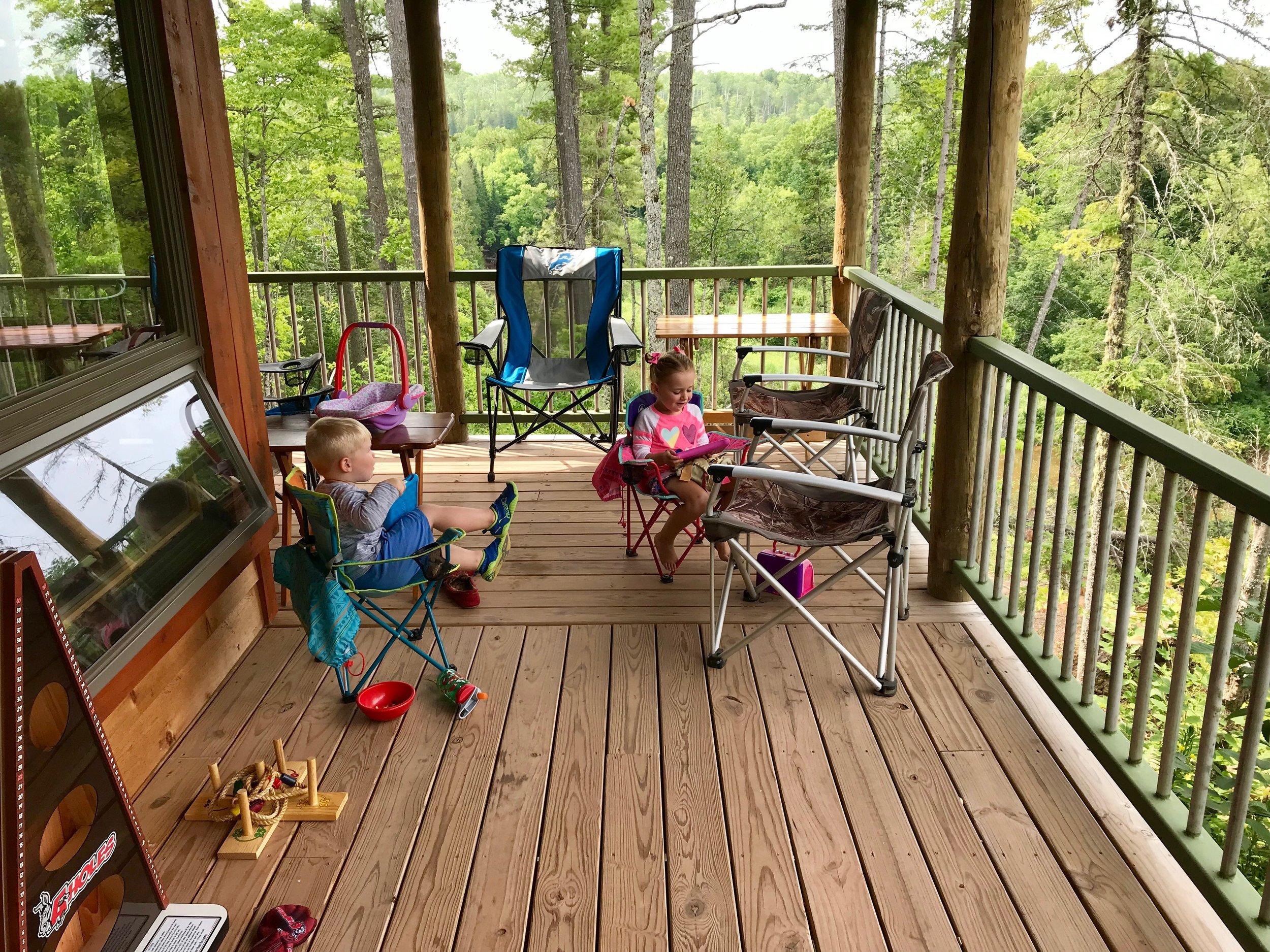 Ontonagon Camping.jpeg