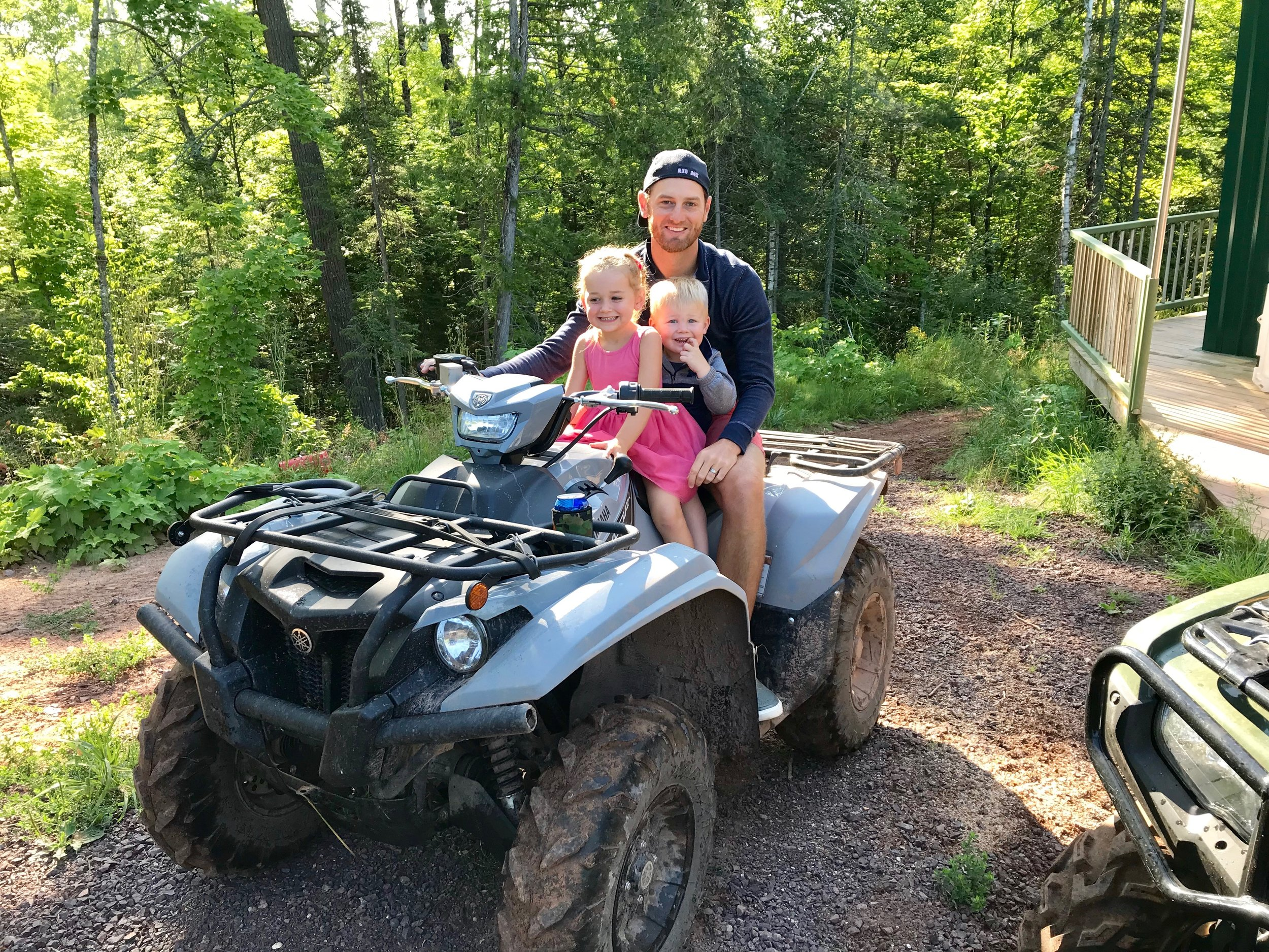 Ontonagon four wheeling.jpeg