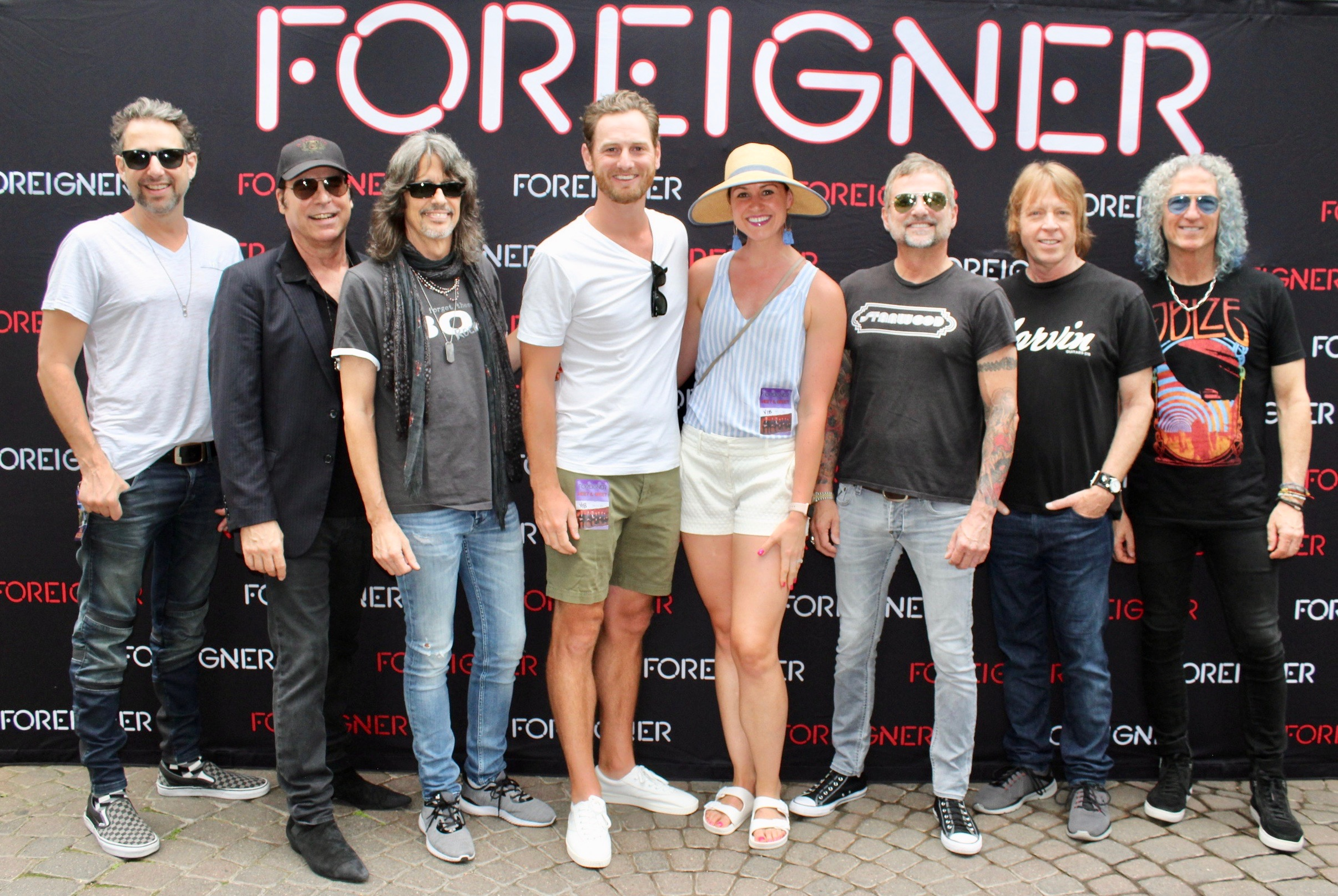Foreigner Band.jpeg