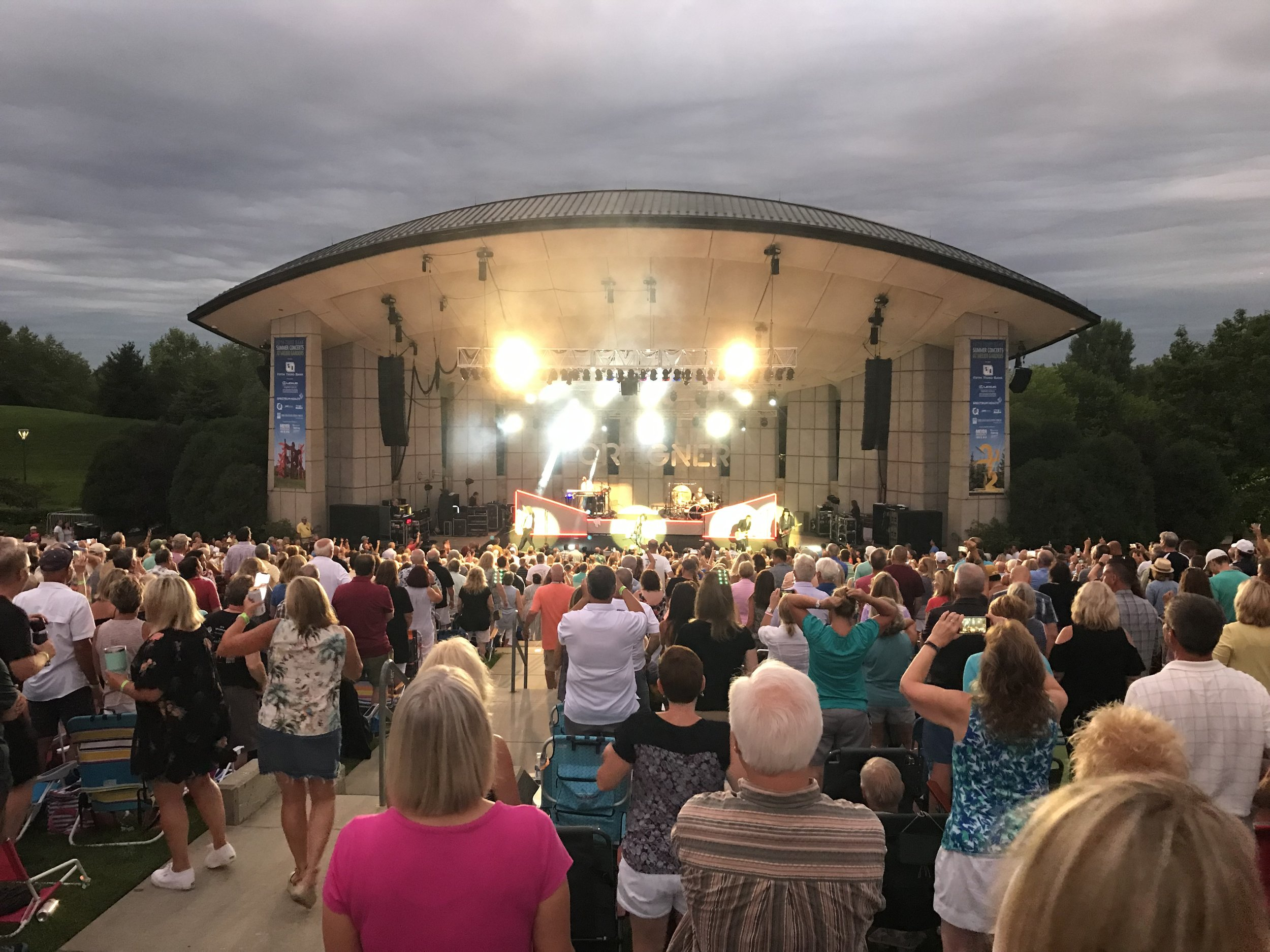 Foreigner at Meijer Gardens.jpeg