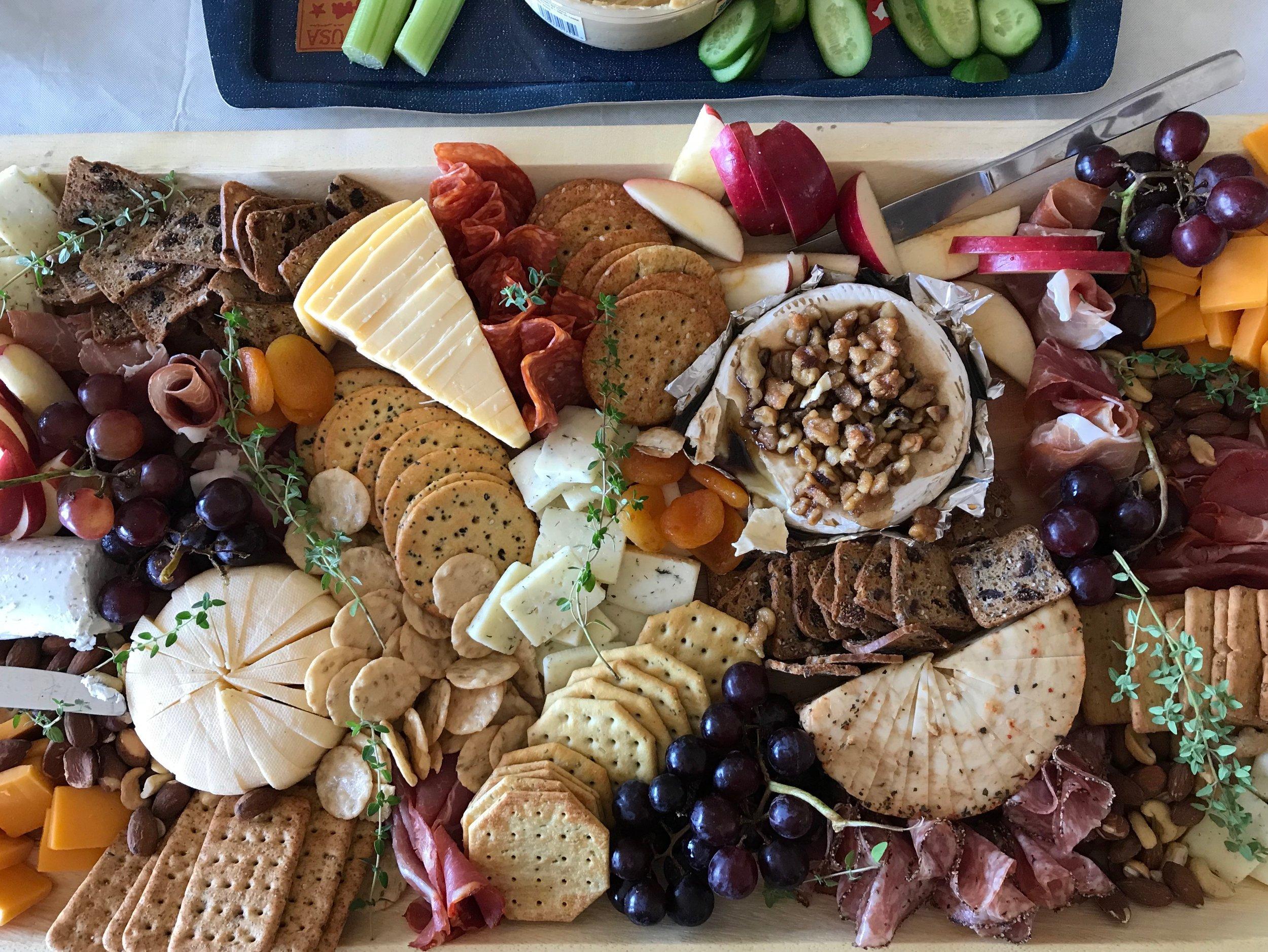 Cheese Board Ultimate.jpeg