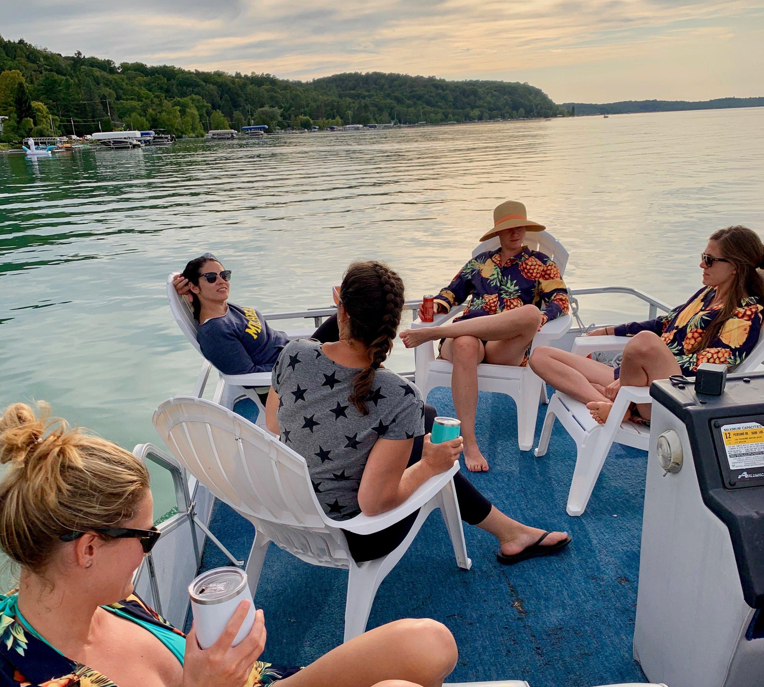 Crystal Lake Boat Ride.jpeg