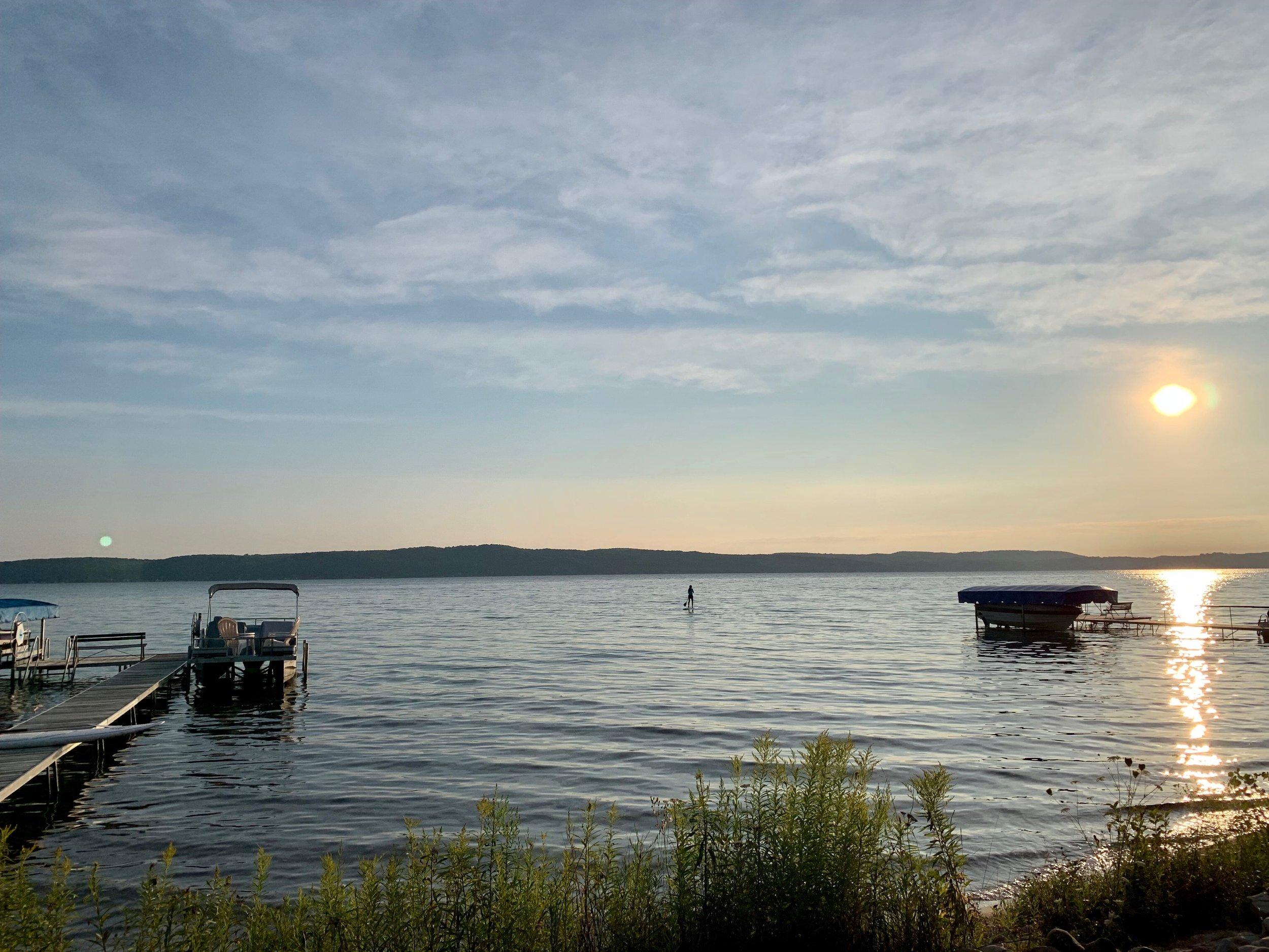 Crystal Lake Paddle Boarding.jpeg