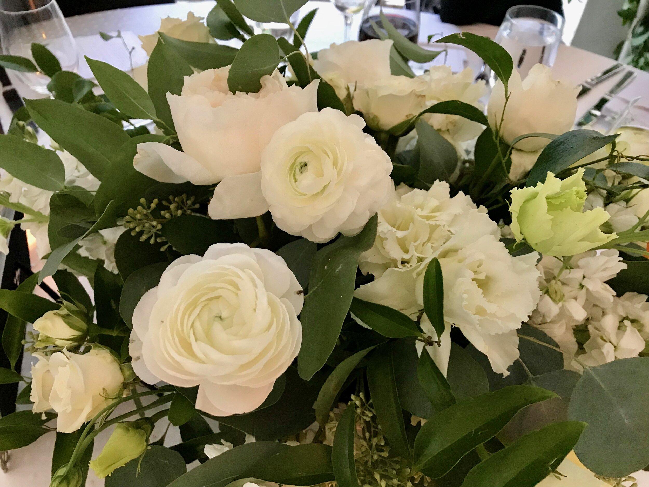 Grand Rapids Wedding Flowers.jpeg