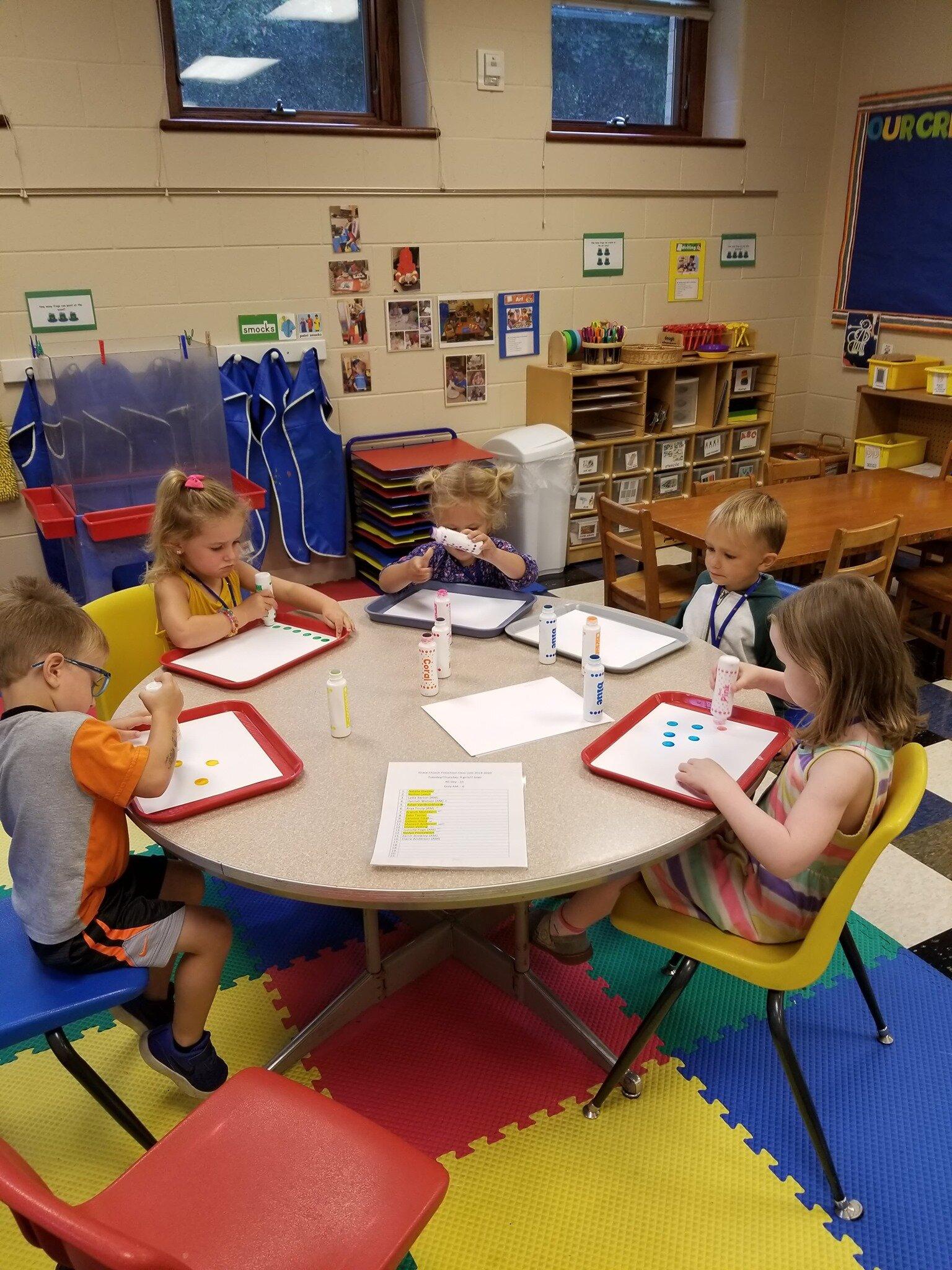 Natalie school 2.jpg