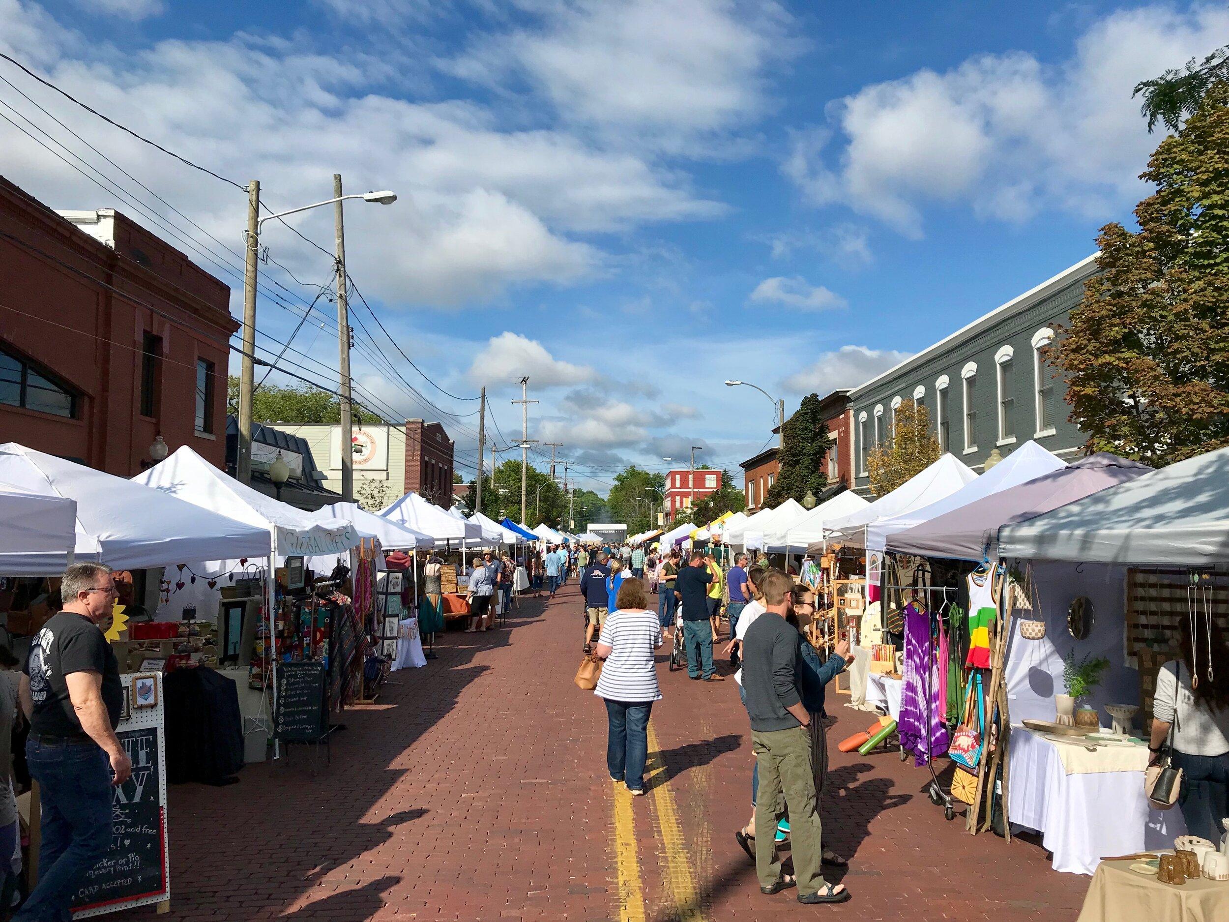Eastown Street Fair.jpeg