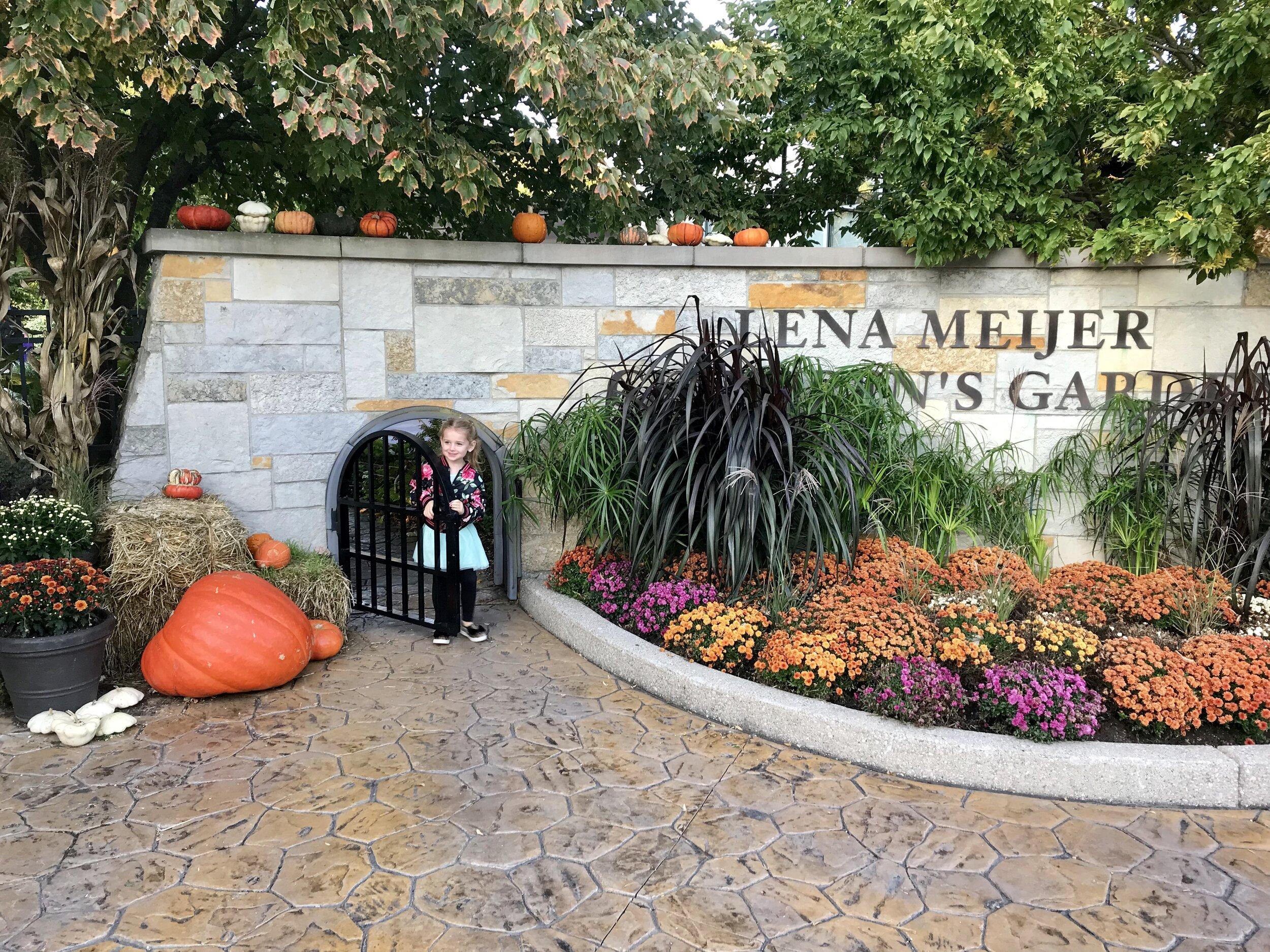 Meijer Gardens Childrens Park.JPEG