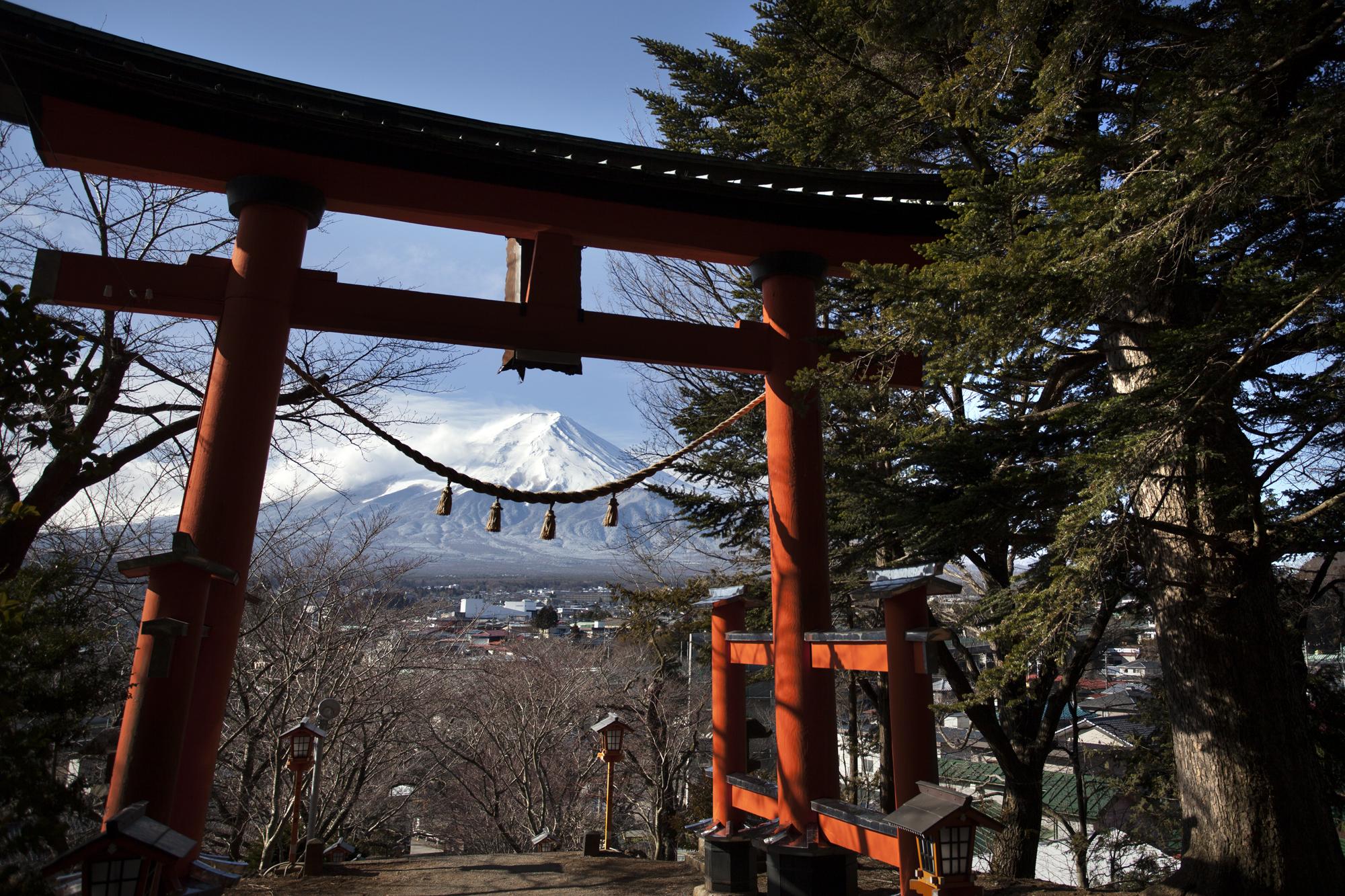 Mt Fuji Time Lapse-2.21.13_20861.jpg