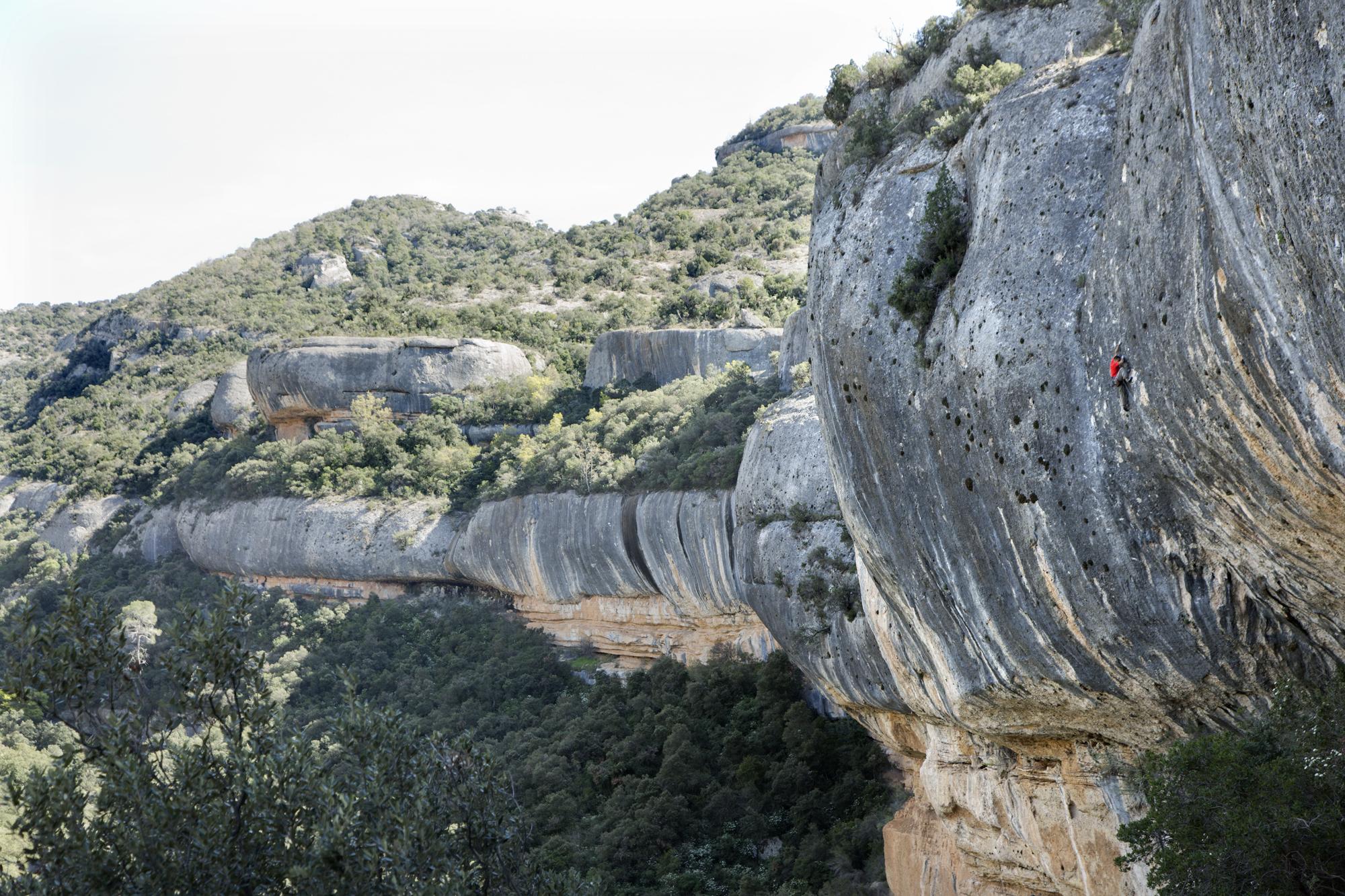 Spain-Margalef-4.12.13_13371.jpg