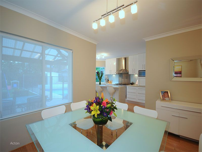 Cottesloe Residence #1