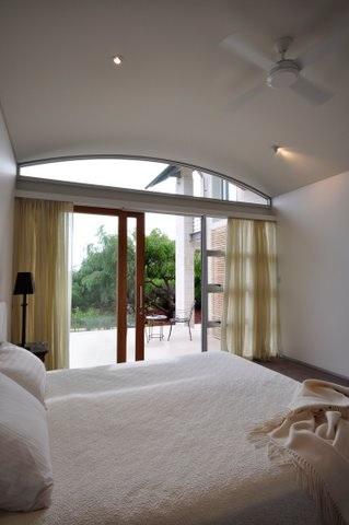 Dunsborough Residence #1