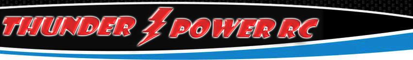 thunderpowerlogo.png