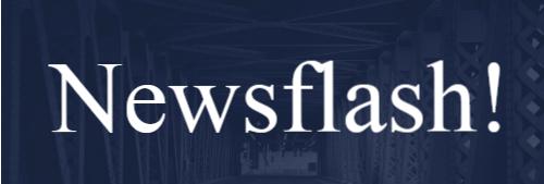 newsflash.PNG